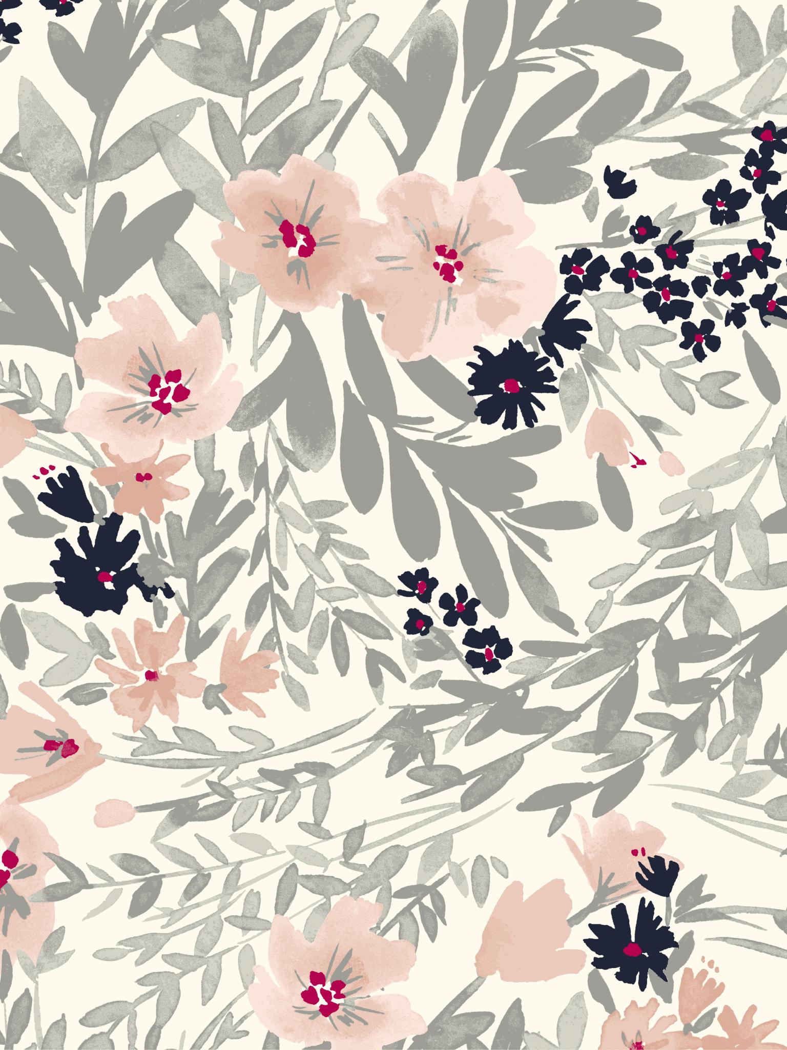Free Download Floral Desktop Wallpaper Hd Wallpapers 5120x2880