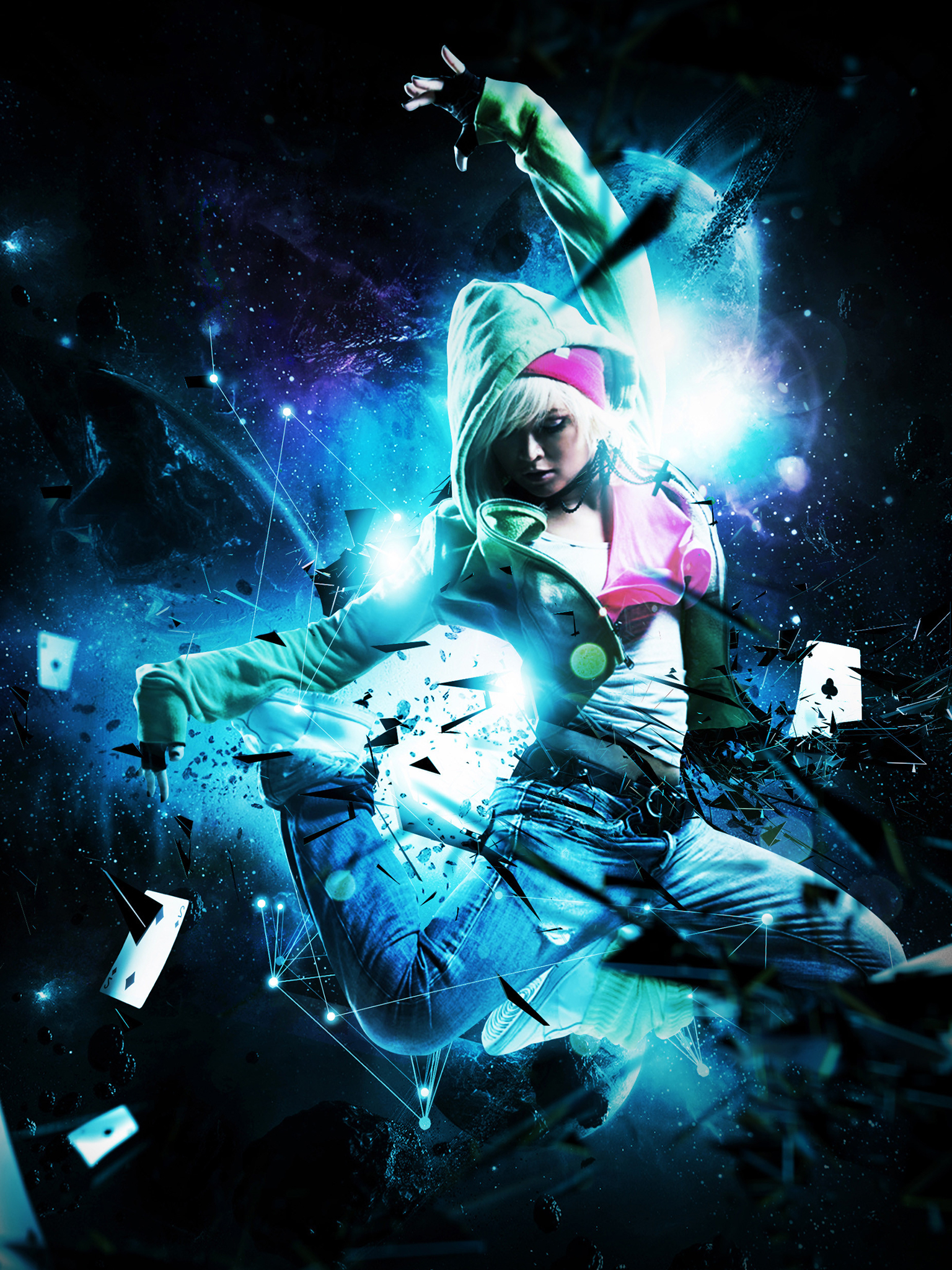 Free Download Wallpaper Hd Iphone Hip Hop Dance Blue Light Ipad Retina 2048x2048 For Your Desktop Mobile Tablet Explore 76 Hip Hop Dance Wallpaper Hip Hop Dance Backgrounds Hip