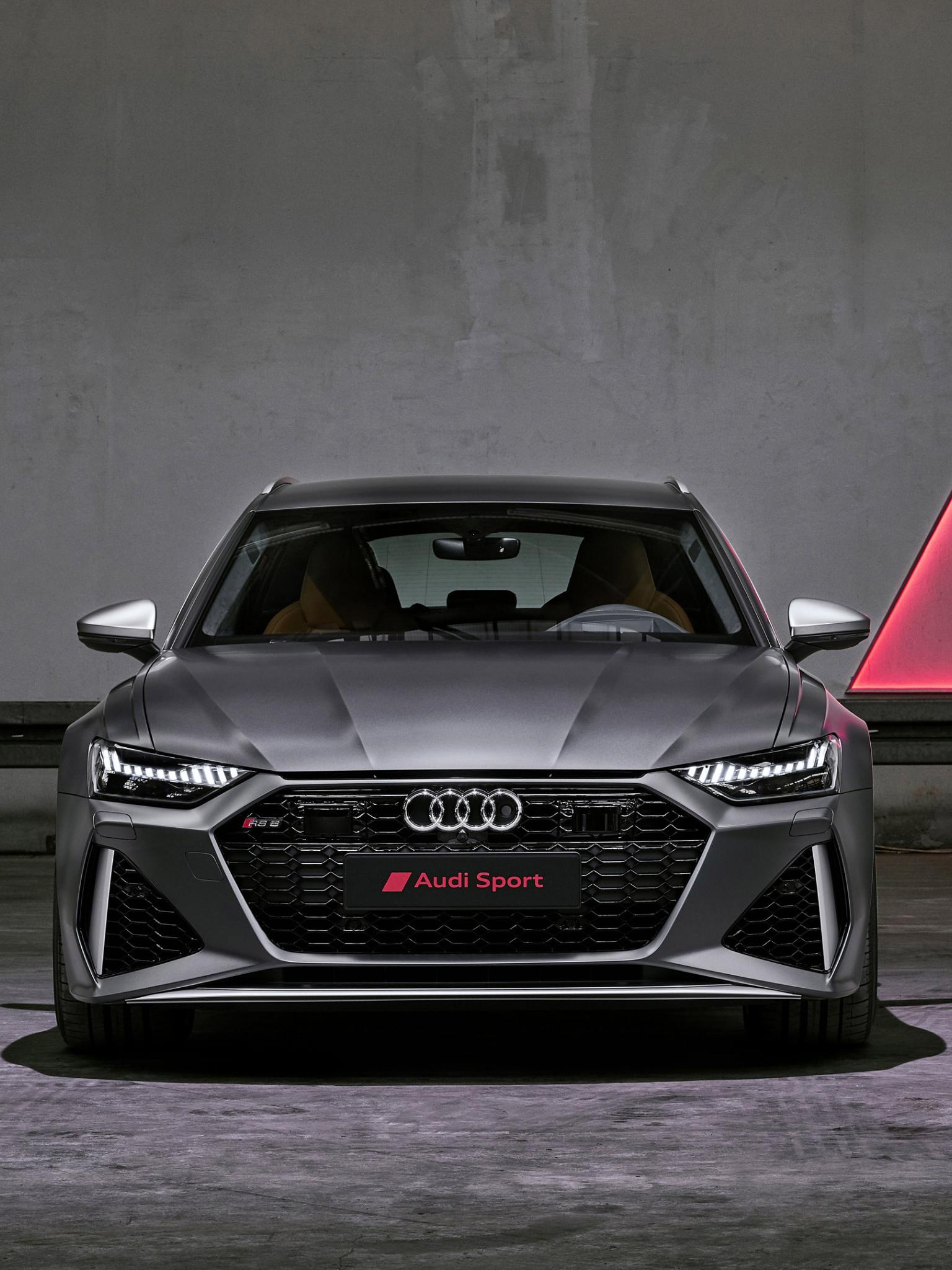 Free Download 2020 Audi Rs6 Avant 4k 2 Wallpaper Hd Car Wallpapers Id 13060 3840x2160 For Your Desktop Mobile Tablet Explore 45 Iphone 4k 2020 Wallpapers 4k 2020 Iphone