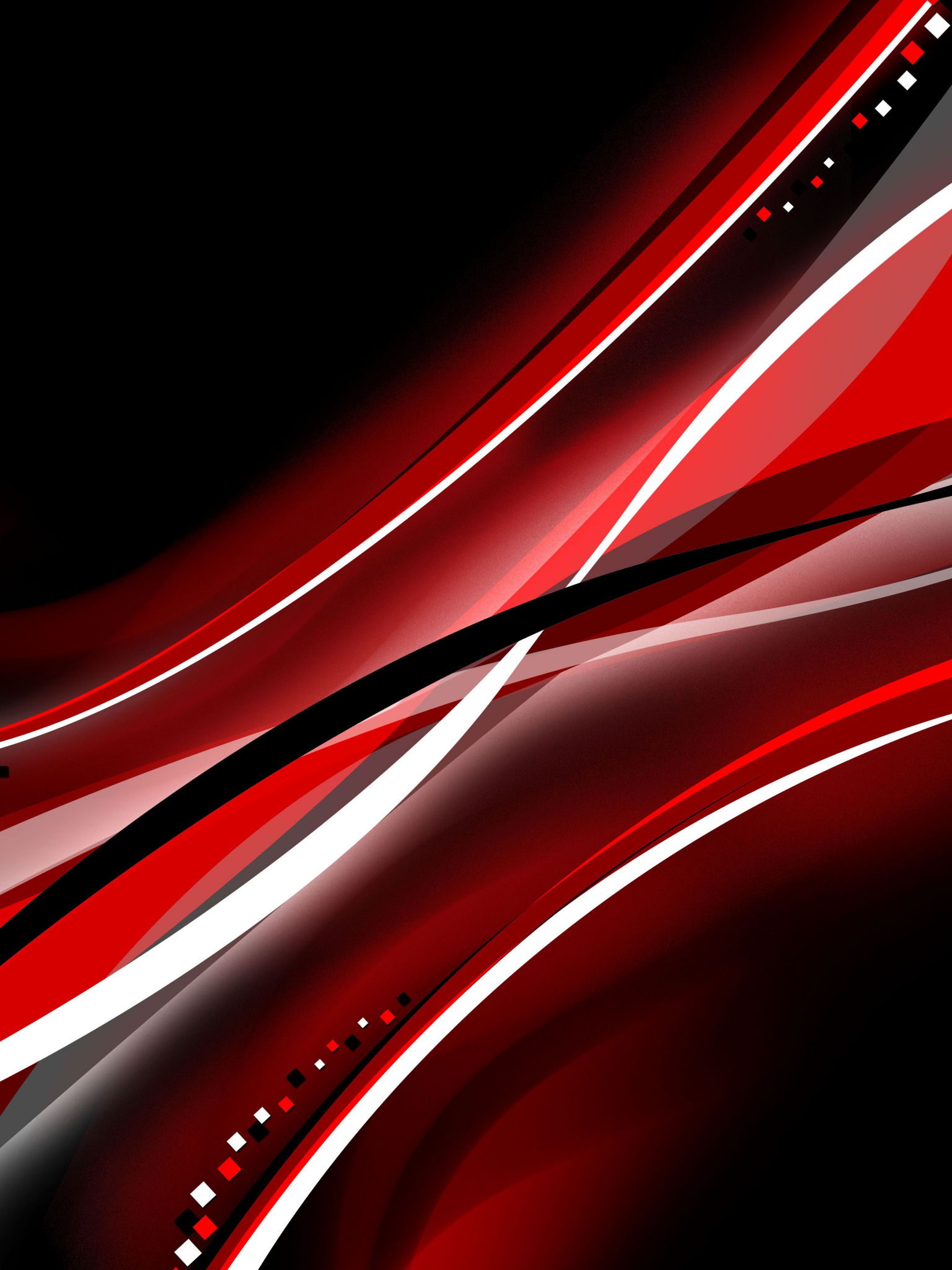 Free download Red Abstract Backgrounds 4K Download ...