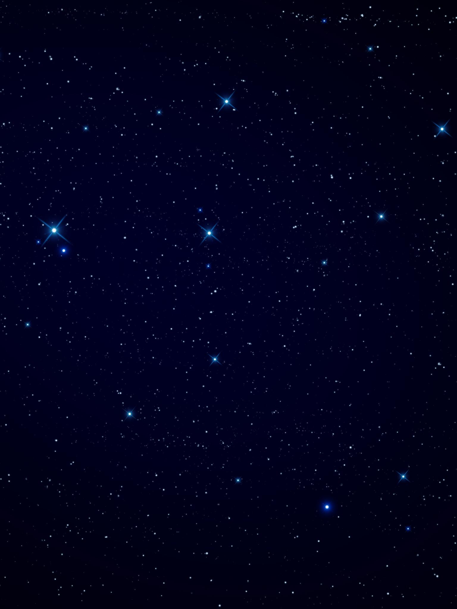 A Sky Full Of Stars Pv Youtube