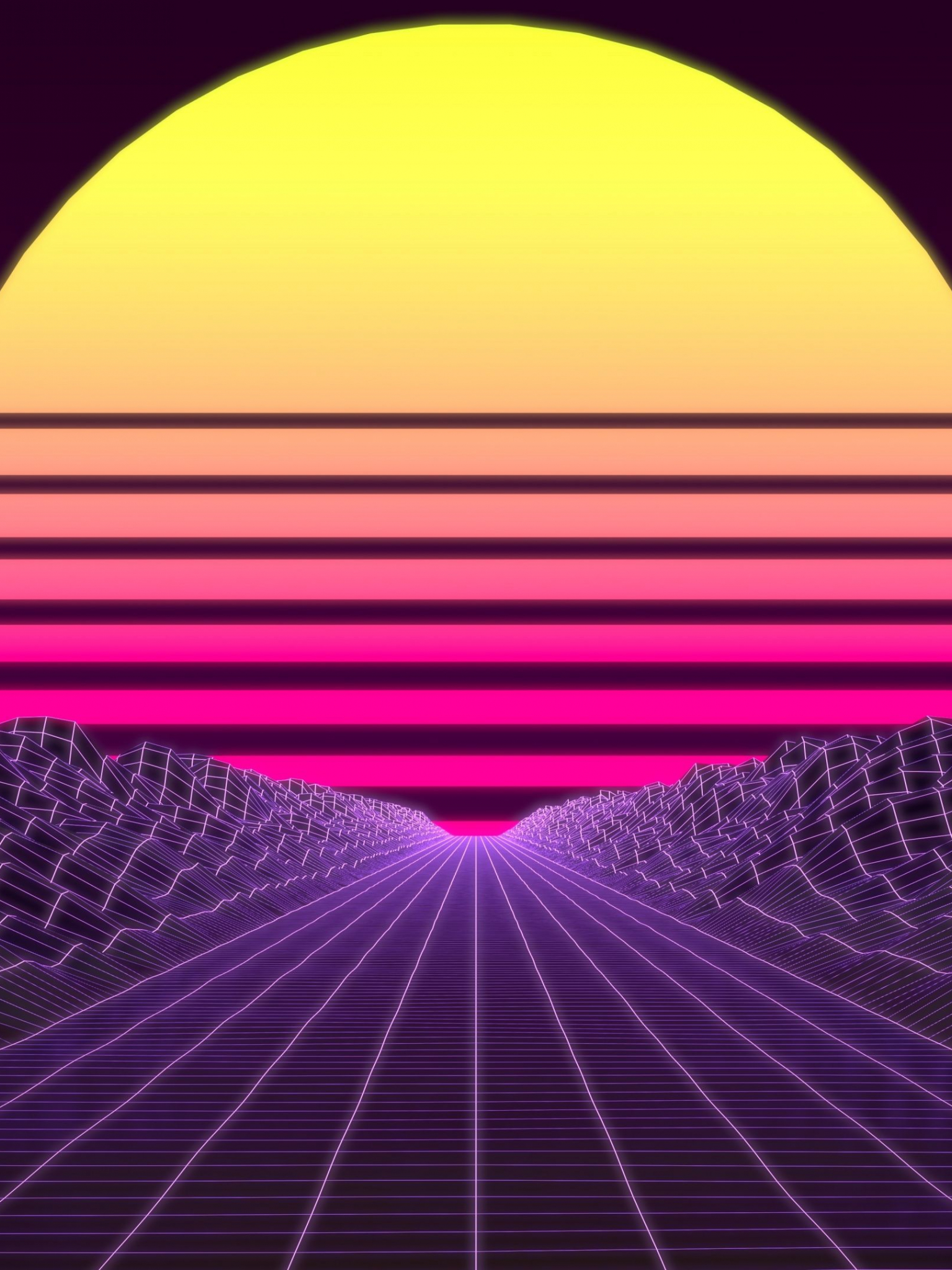 Free Download Synthwave Wallpapers Top Synthwave Backgrounds 5120x2160 For Your Desktop Mobile Tablet Explore 26 1980 Retro City 4k Wallpapers 1980 Retro City 4k Wallpapers Retro Aesthetic City Wallpapers 4k City Wallpaper