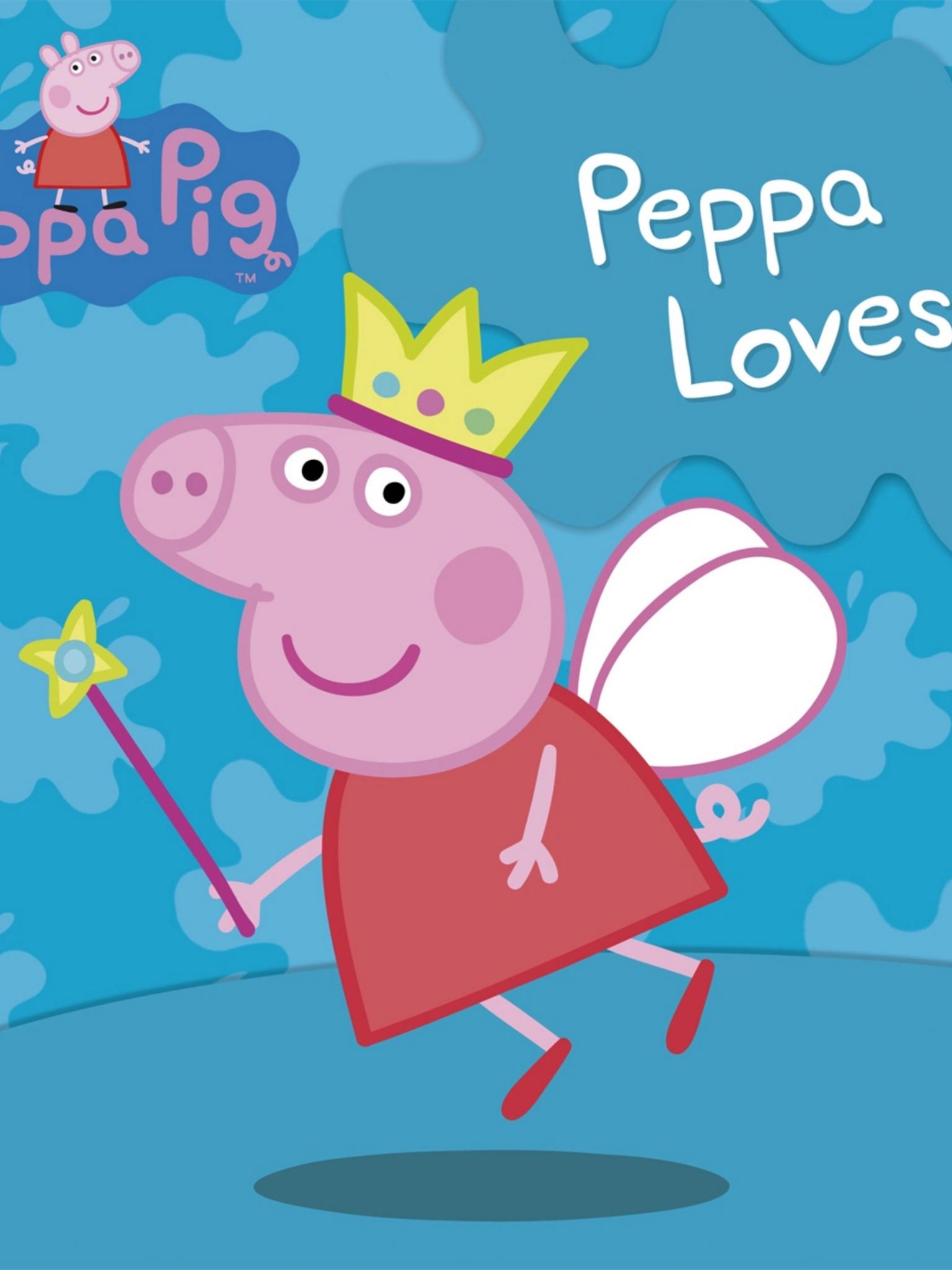 Free Download Dibujos Para Colorear Imprimir Peppa Pig Hd
