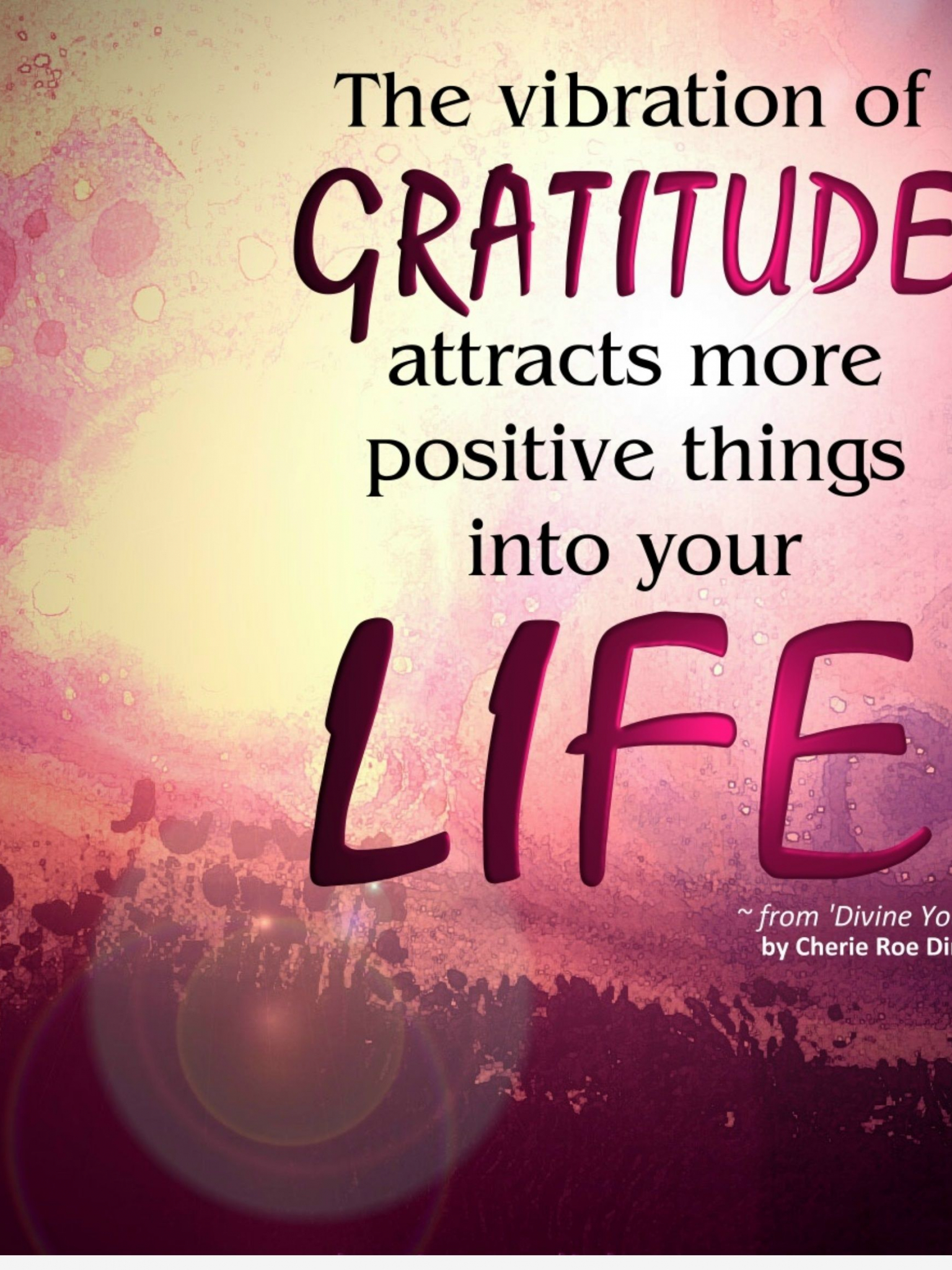 Free Download Grateful Gratitude Quotes Sayings Images Wallpapers 2080x2326 For Your Desktop Mobile Tablet Explore 52 Grateful Wallpaper Grateful Wallpaper Grateful Dead Background Grateful Dead Wallpaper