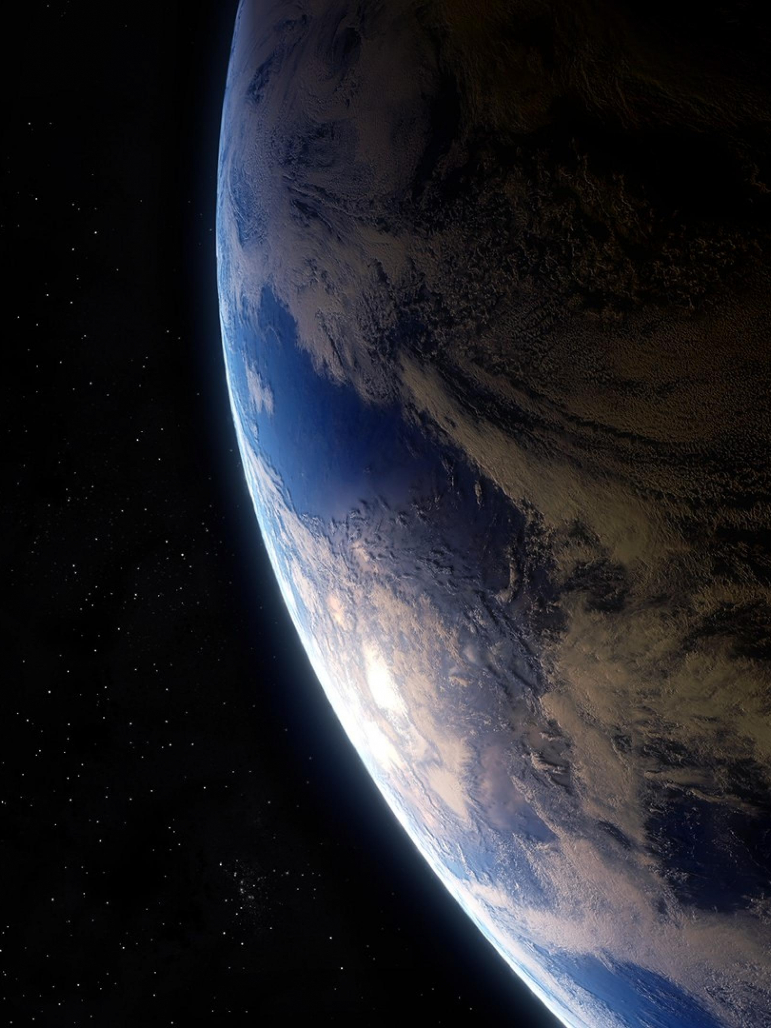 Earth Backgrounds 4K Download ...