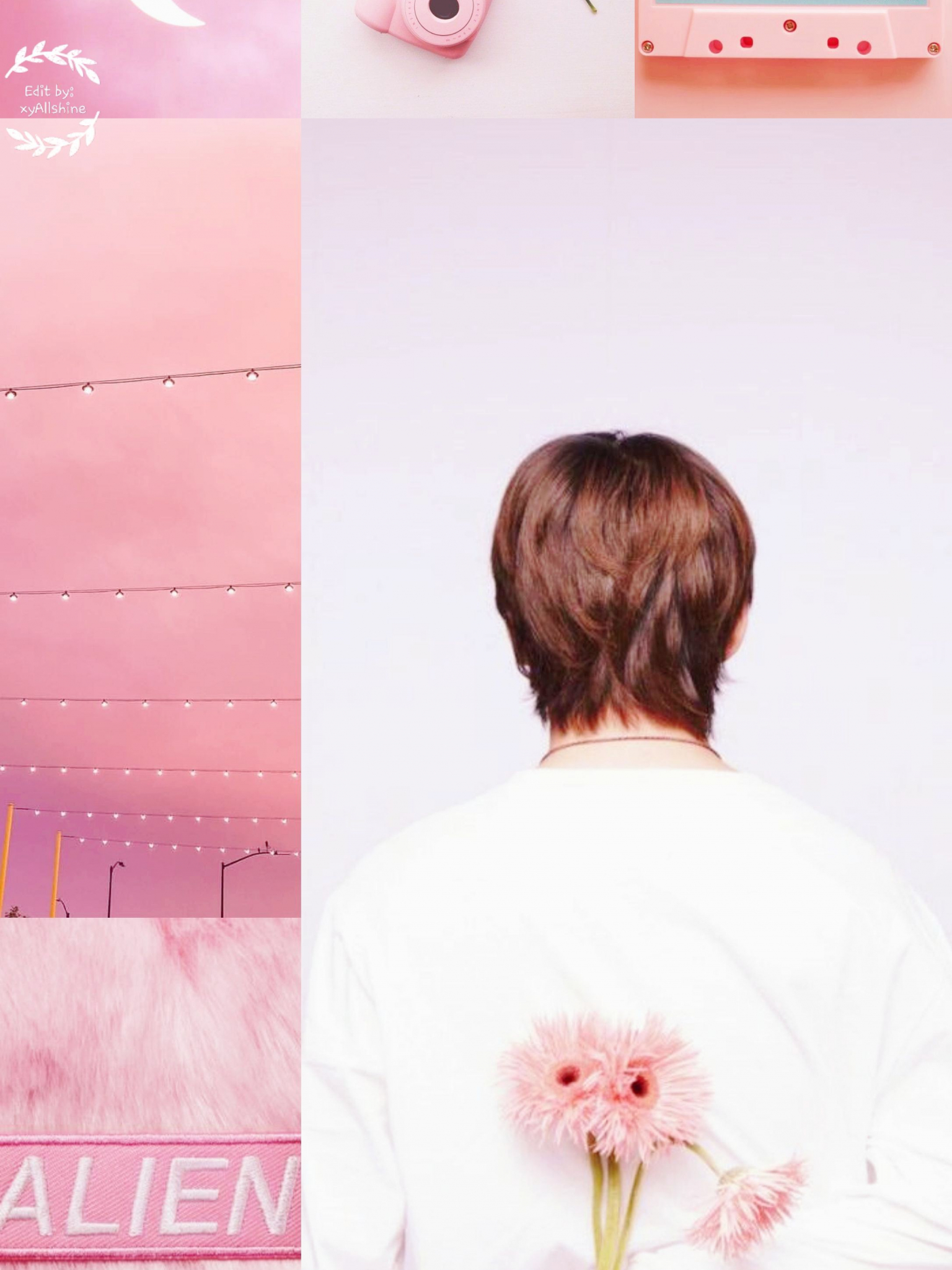 Free Download Bts V Aesthetic Wallpaper With Images 2172x3862 For Your Desktop Mobile Tablet Explore 5 Bts V 2020 Aesthetic Wallpapers Bts V 2020 Aesthetic Wallpapers Bts Aesthetic Wallpaper Bts V Wallpaper