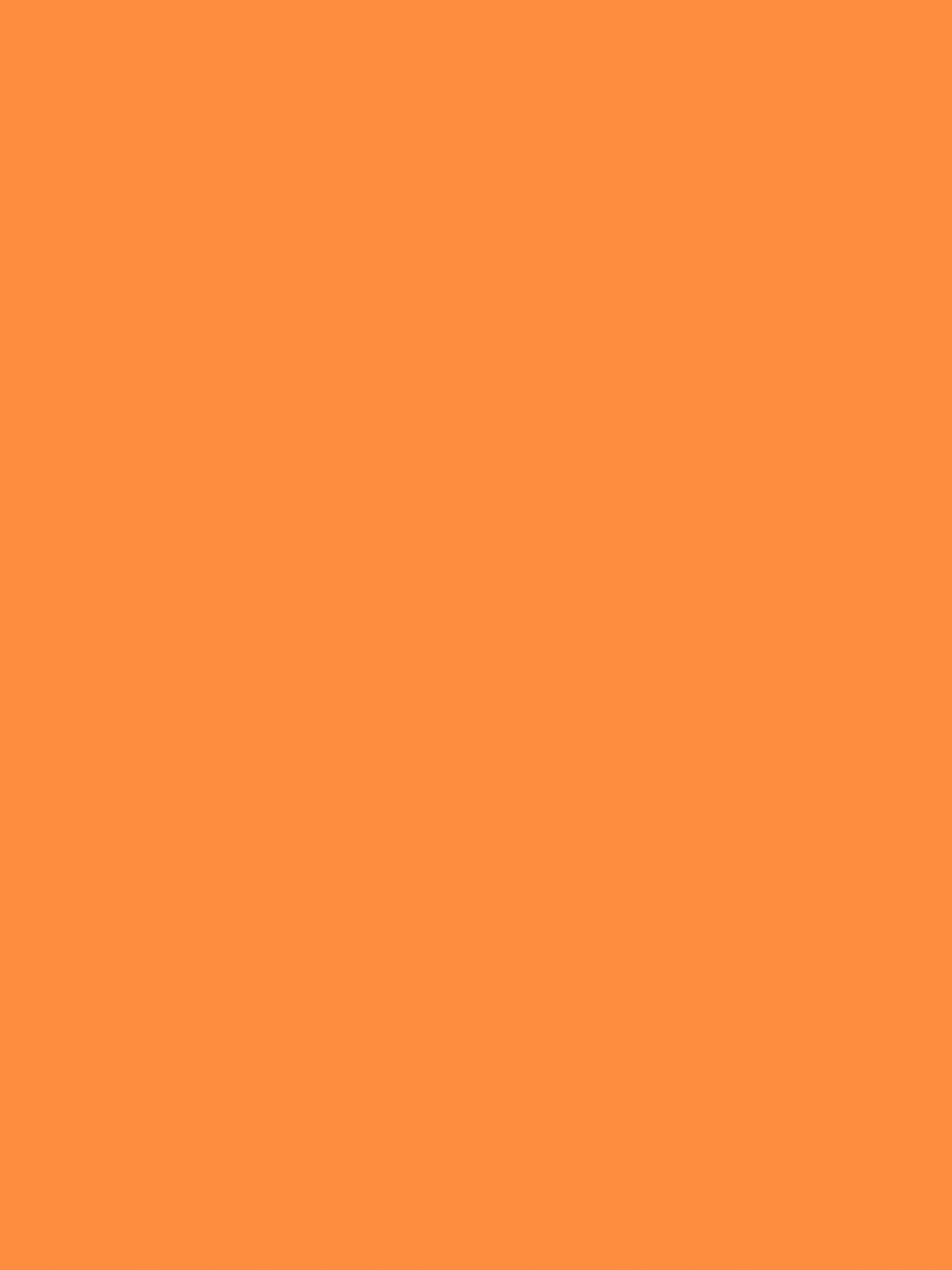 Free Download Solid Color Wallpaper For Iphone Solid Color