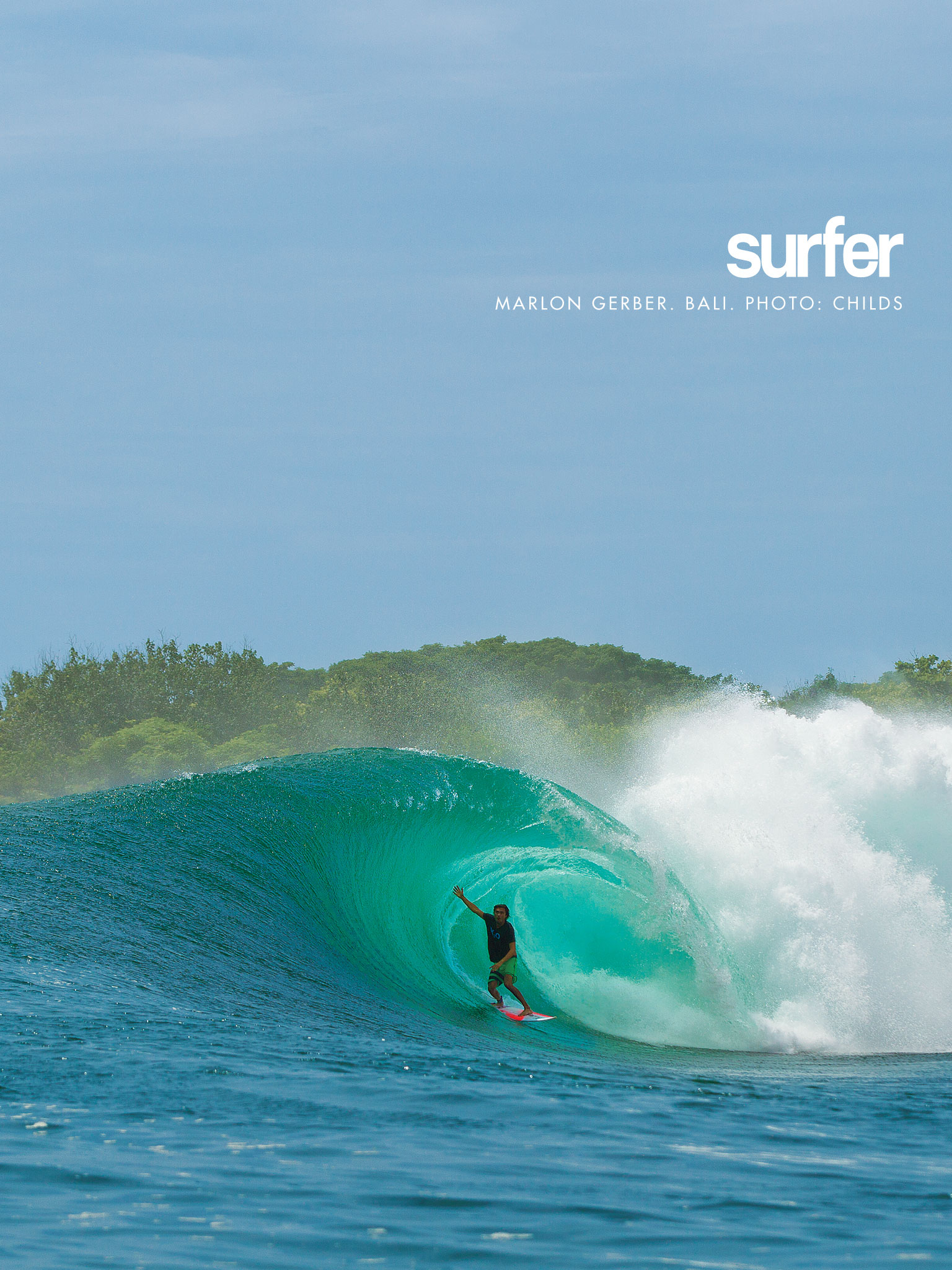 Free Download Wallpapers Surfer Magazine Ipad Wallpaper