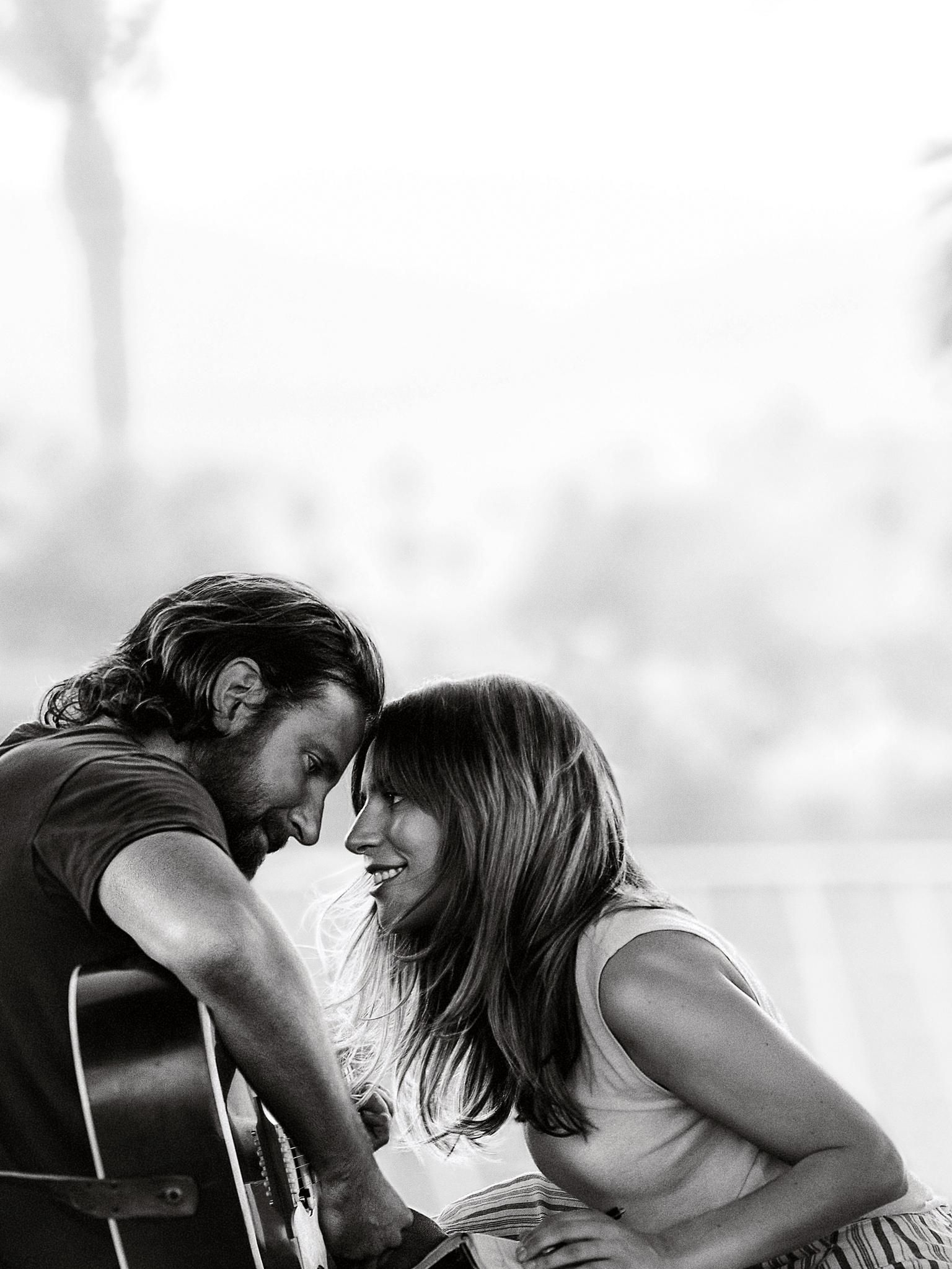 Free Download A Star Is Born 2018 Phone Wallpaper In 2019