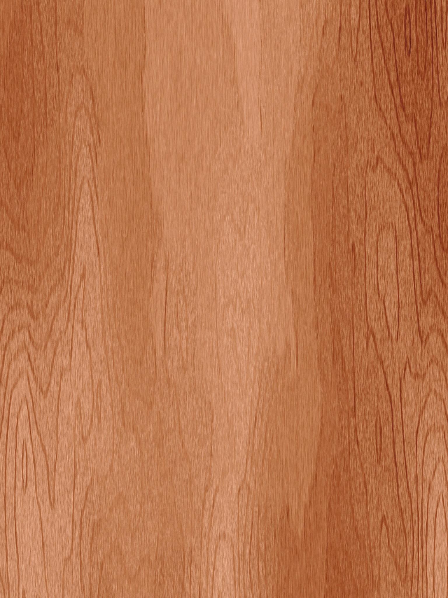 2048x2048px Paintable Wood Grain Texture Wallpaper