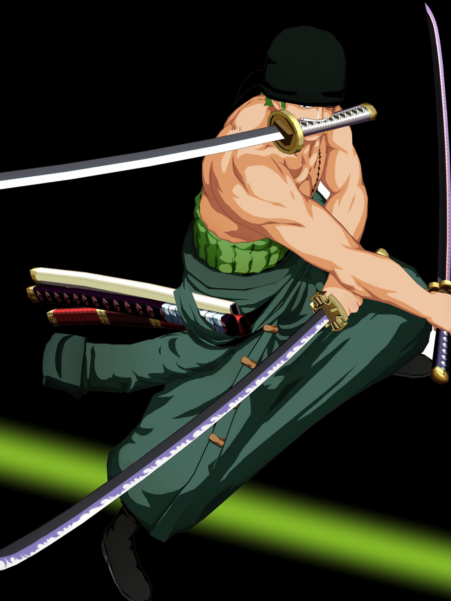 Free download Zoro One Piece 4k Ultra HD Wallpapers ...