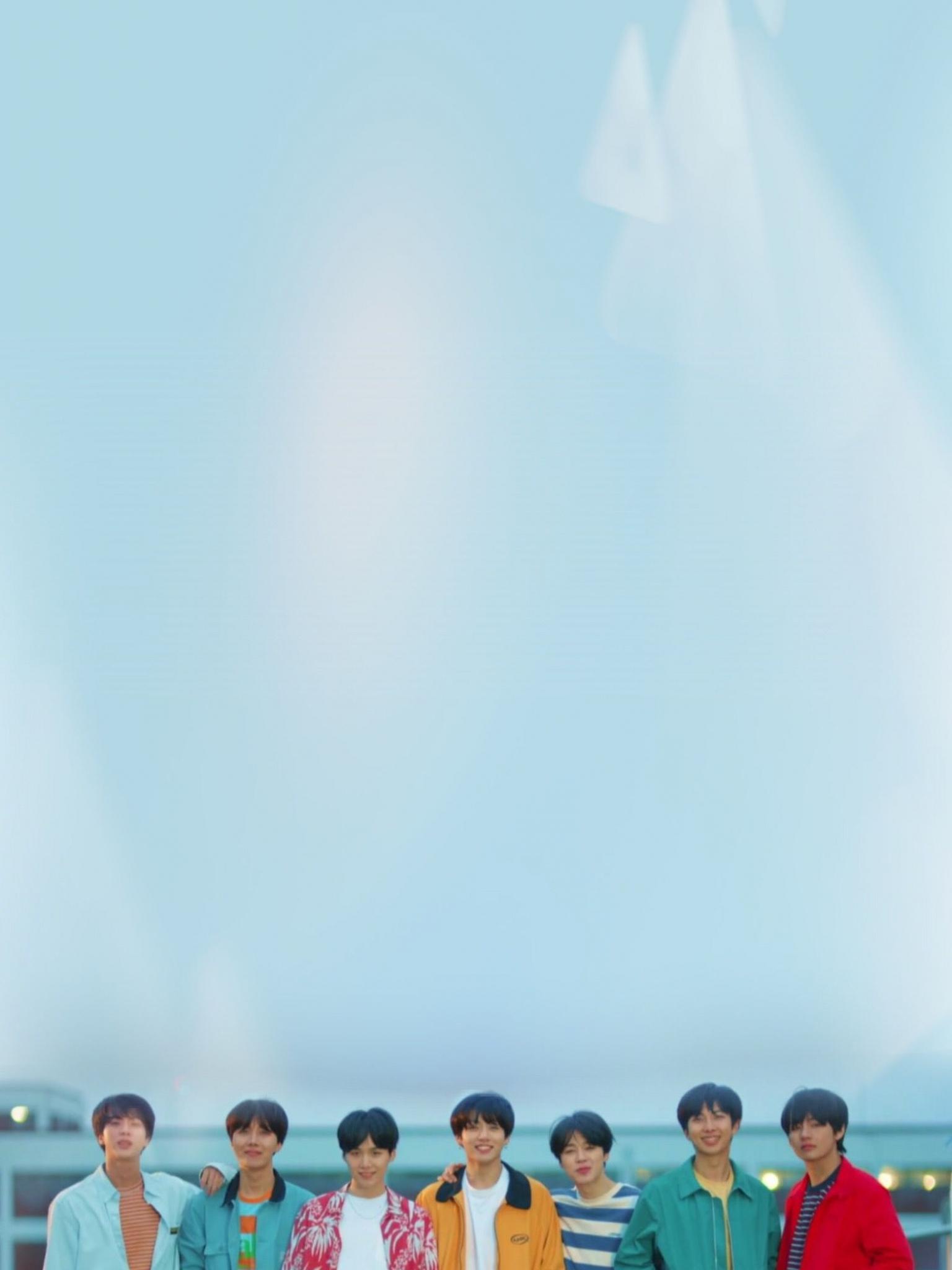 Free Download Bts Euphoria Wallpaper Bts Euphoria Wallpaper Bts In 2019 1564x2896 For Your Desktop Mobile Tablet Explore 25 Bts Euphoria Wallpapers Bts Euphoria Wallpapers Jungkook Euphoria Wallpapers Bts Wallpaper