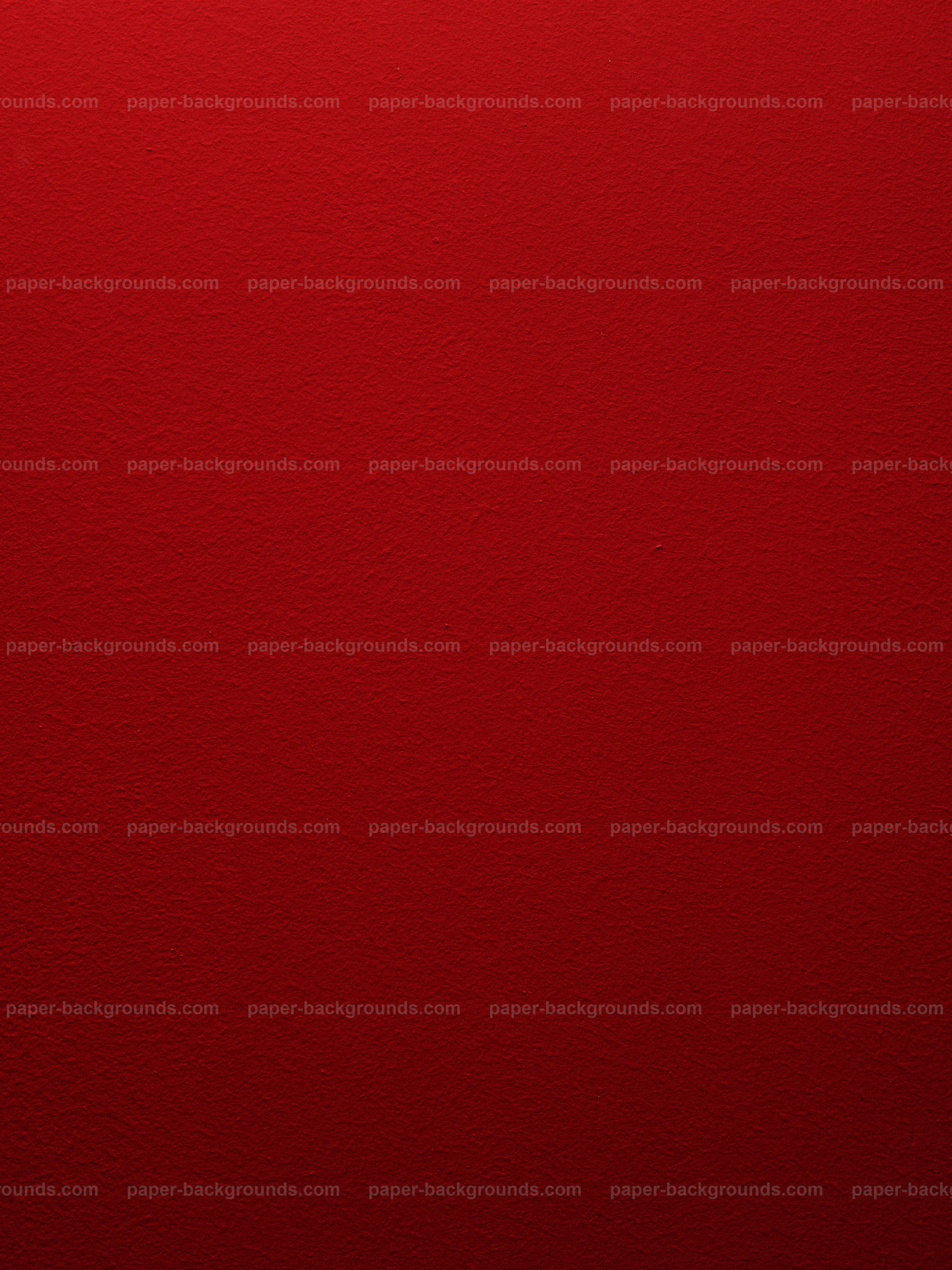 Free download Paper Backgrounds red painted wall texture
