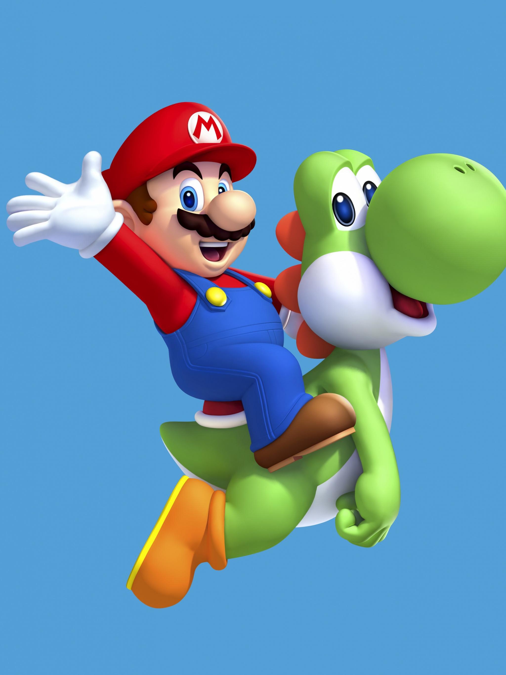 Free Download Mario Bros U You Are Downloading New Super Mario