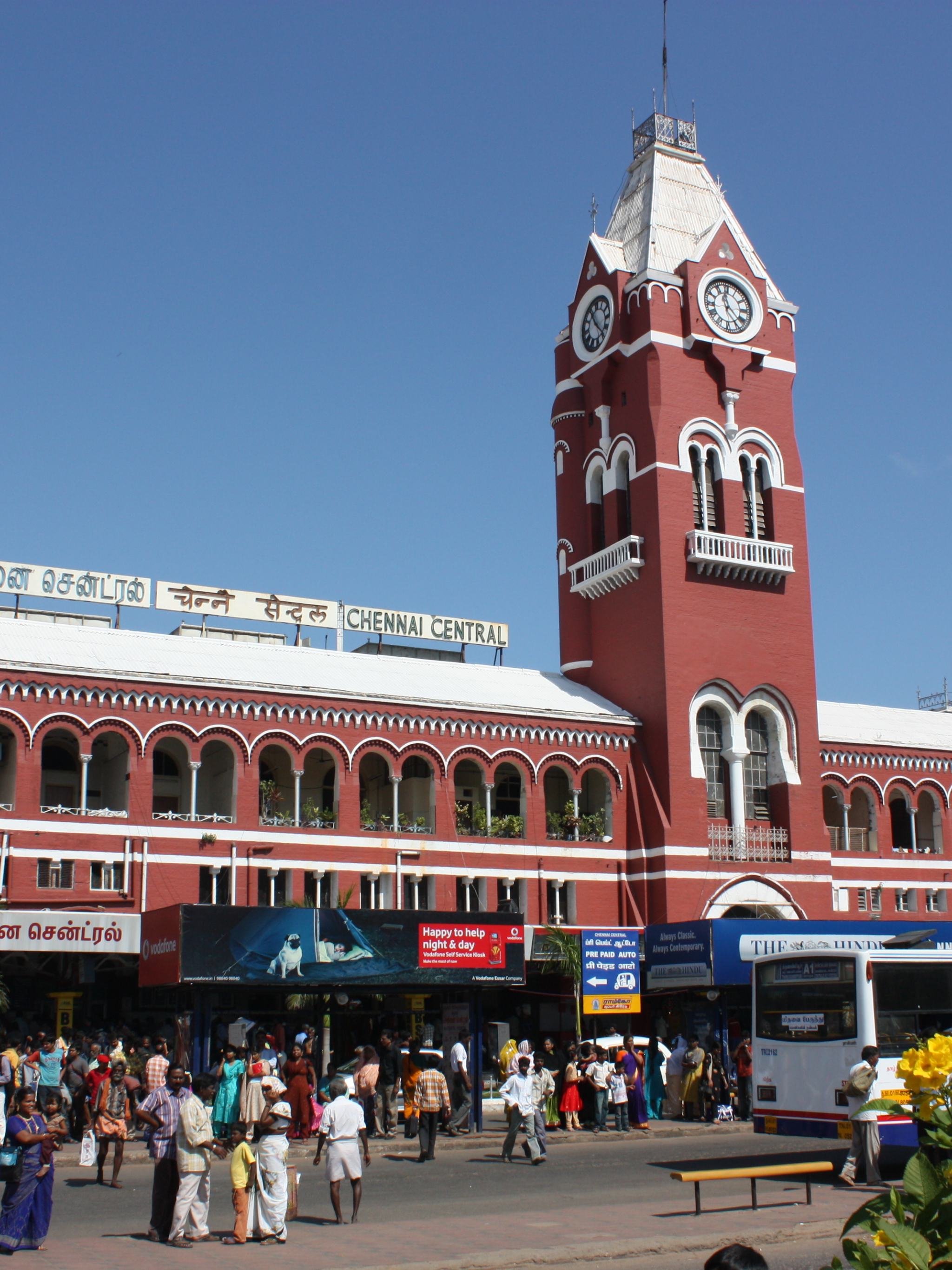 Free download CHENNAI Photos Images and Wallpapers HD ...