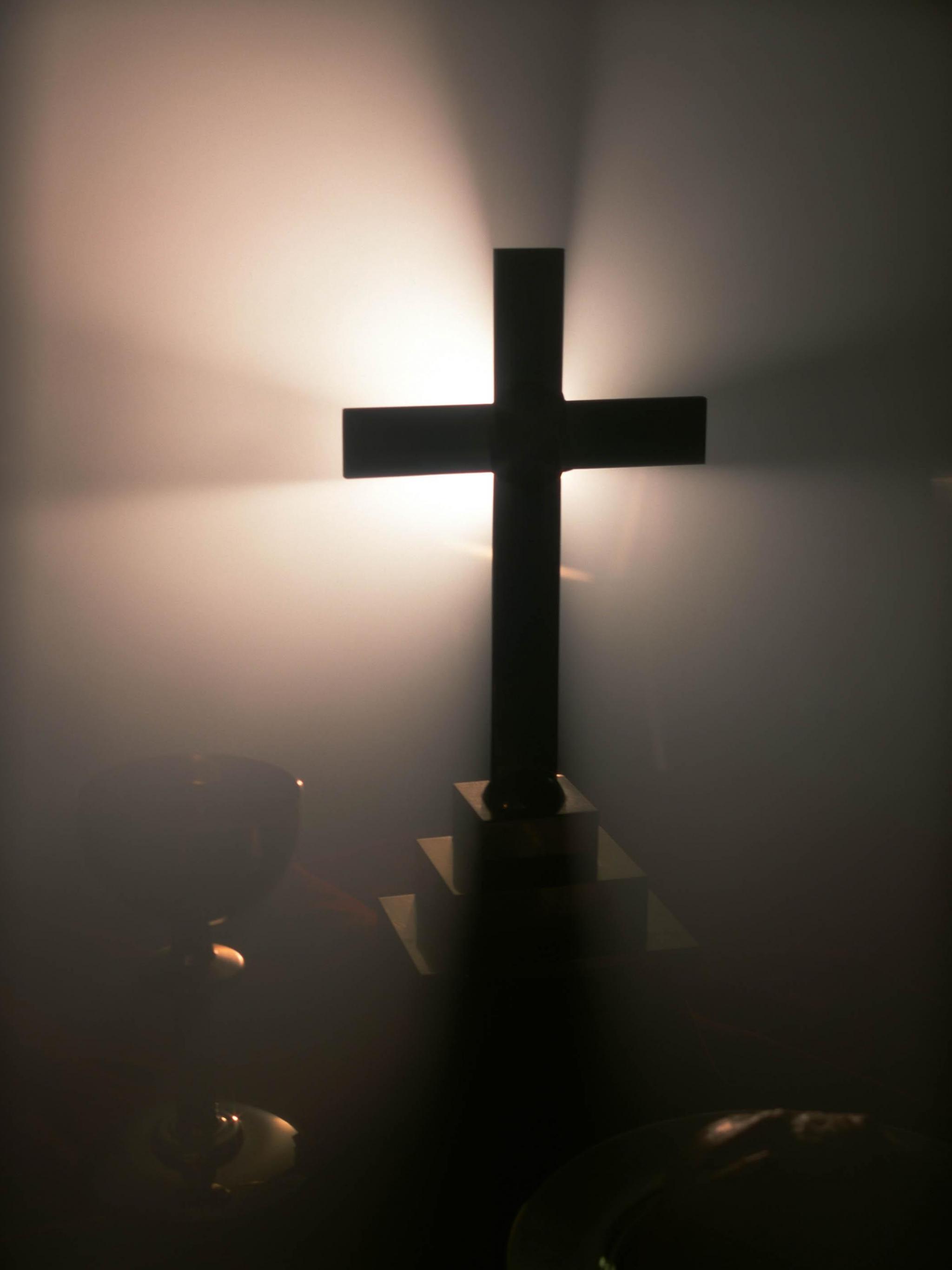 Free Download Calvary Cross Pics 0504 Calvary Cross Pics 0505