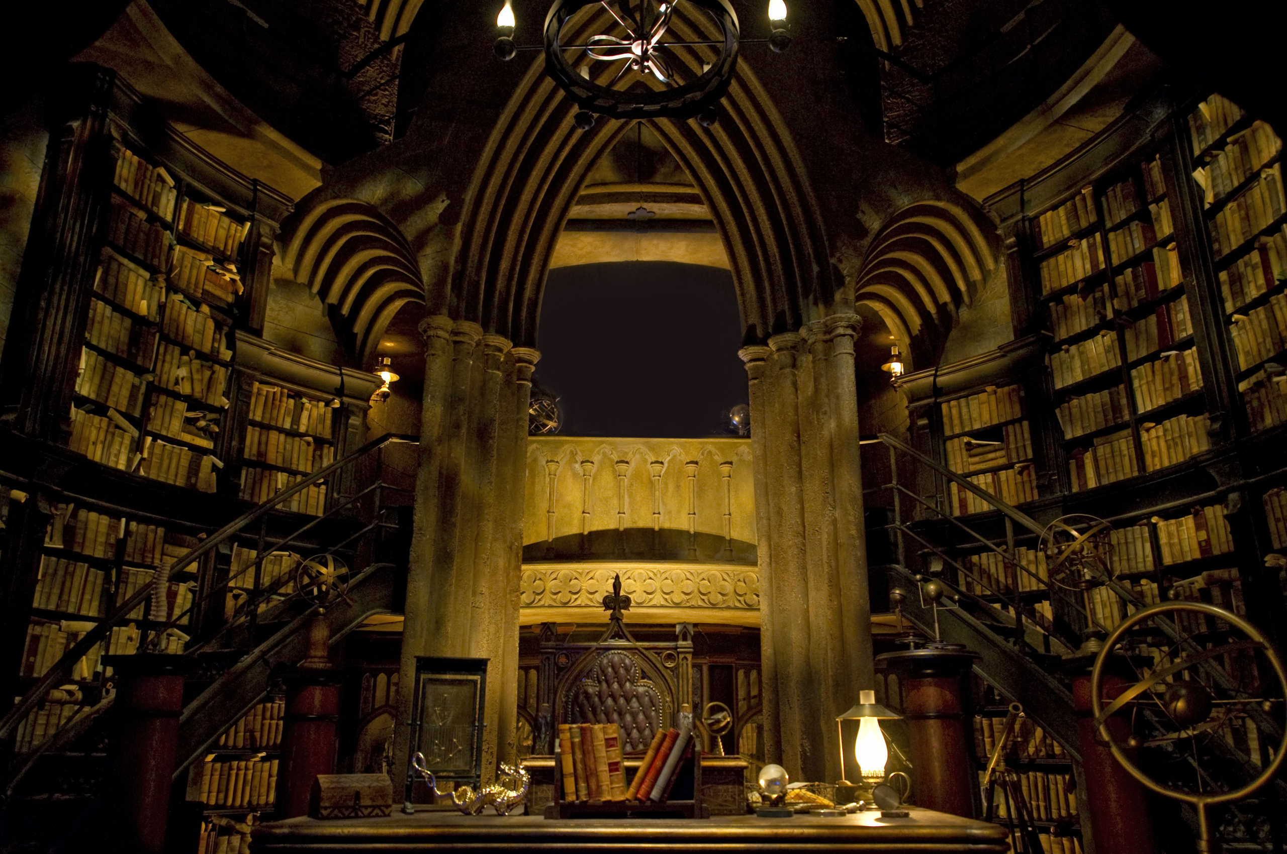 Free Download At Hogwarts Wallpaper Click Picture For High