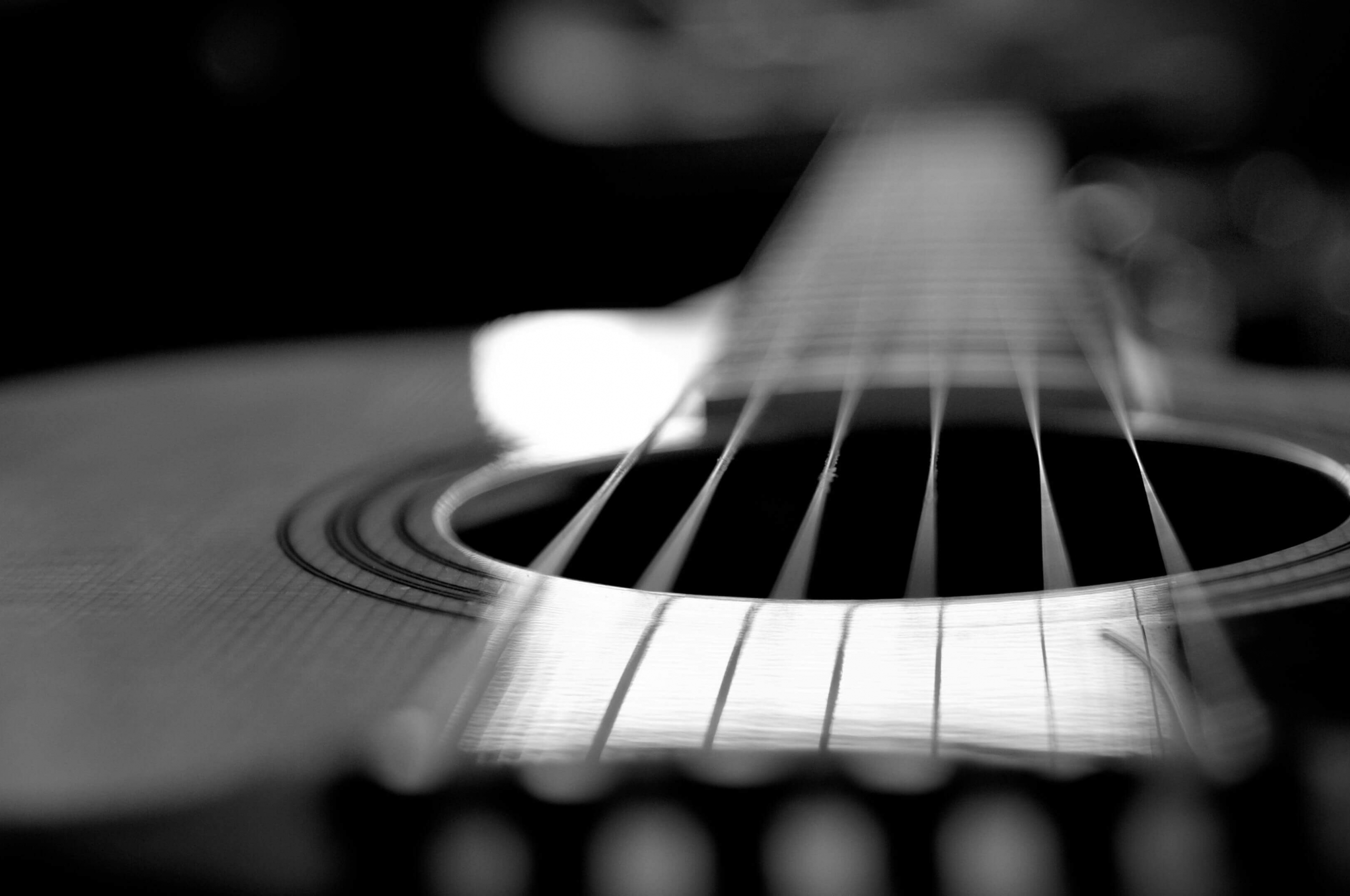 Free Download Taylor 414 Rce Acoustic Guitar Strings 4k Wallpaper 3840x2160 For Your Desktop Mobile Tablet Explore 40 Acoustic Guitar Wallpaper High Resolution Hd Guitar Wallpaper Fender Wallpaper High