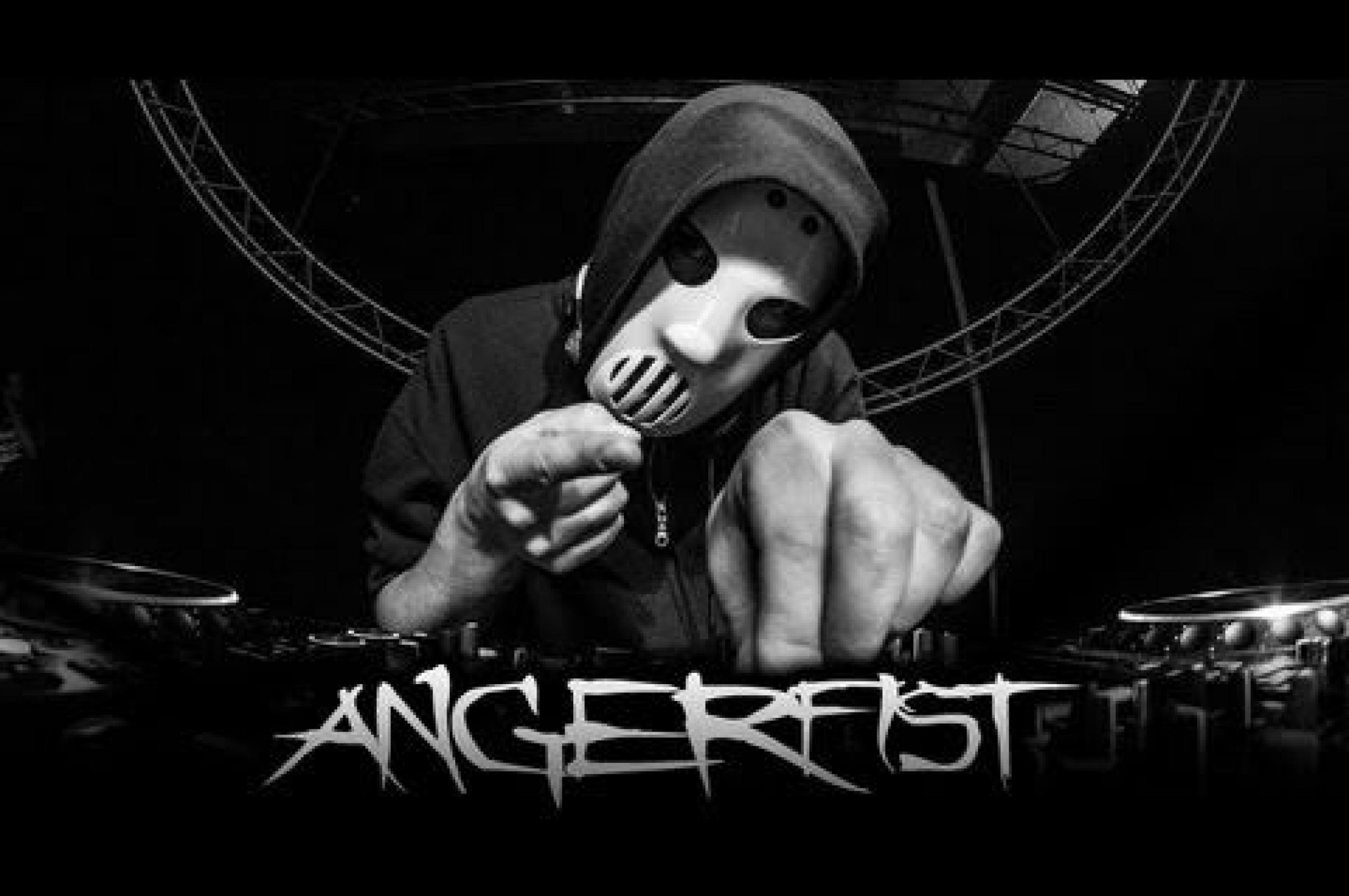 Free Download Angerfist Wallpapers High Resolution 5ll98m9