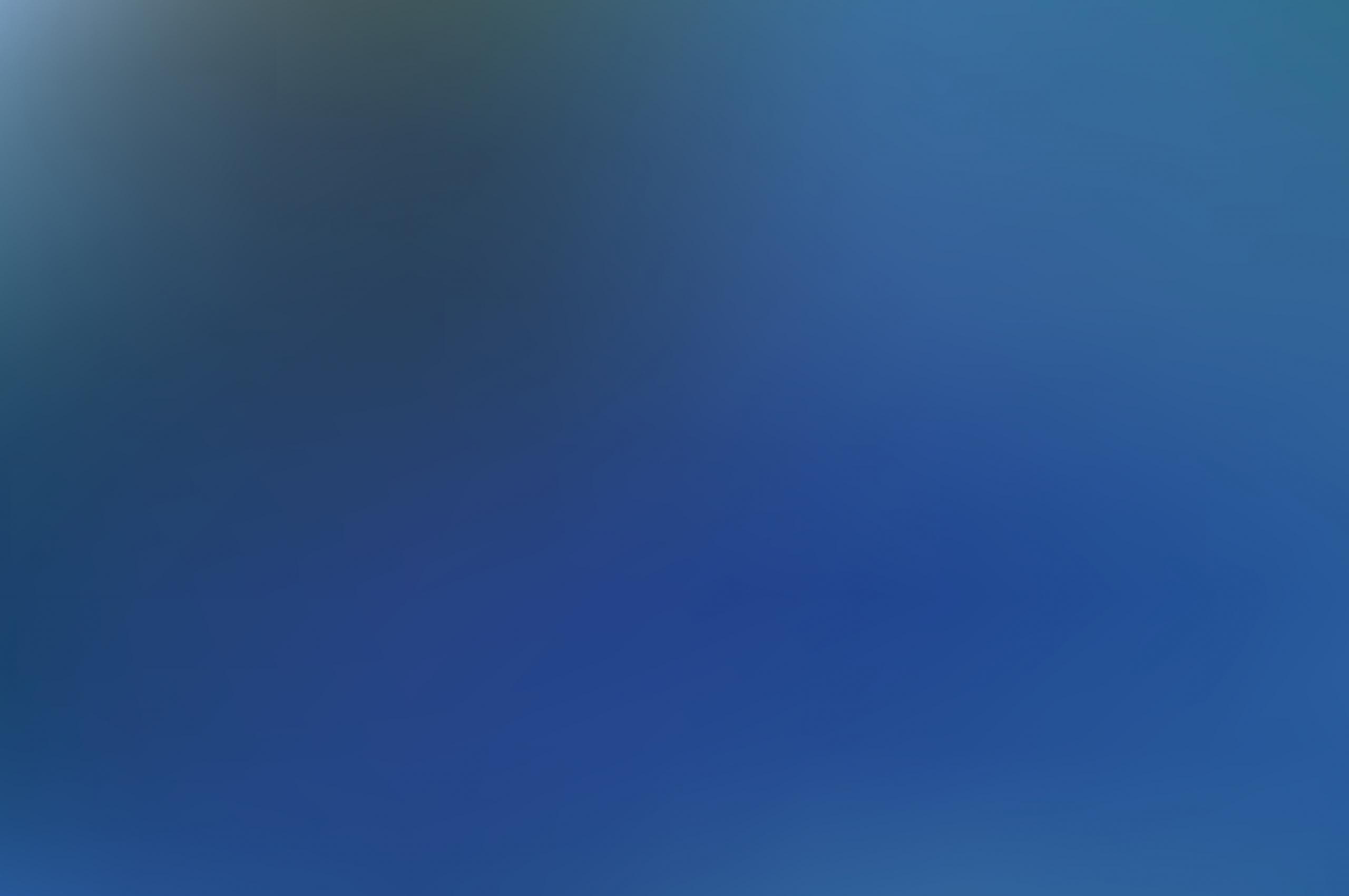 Free Download Dark Blue Professional Background Image