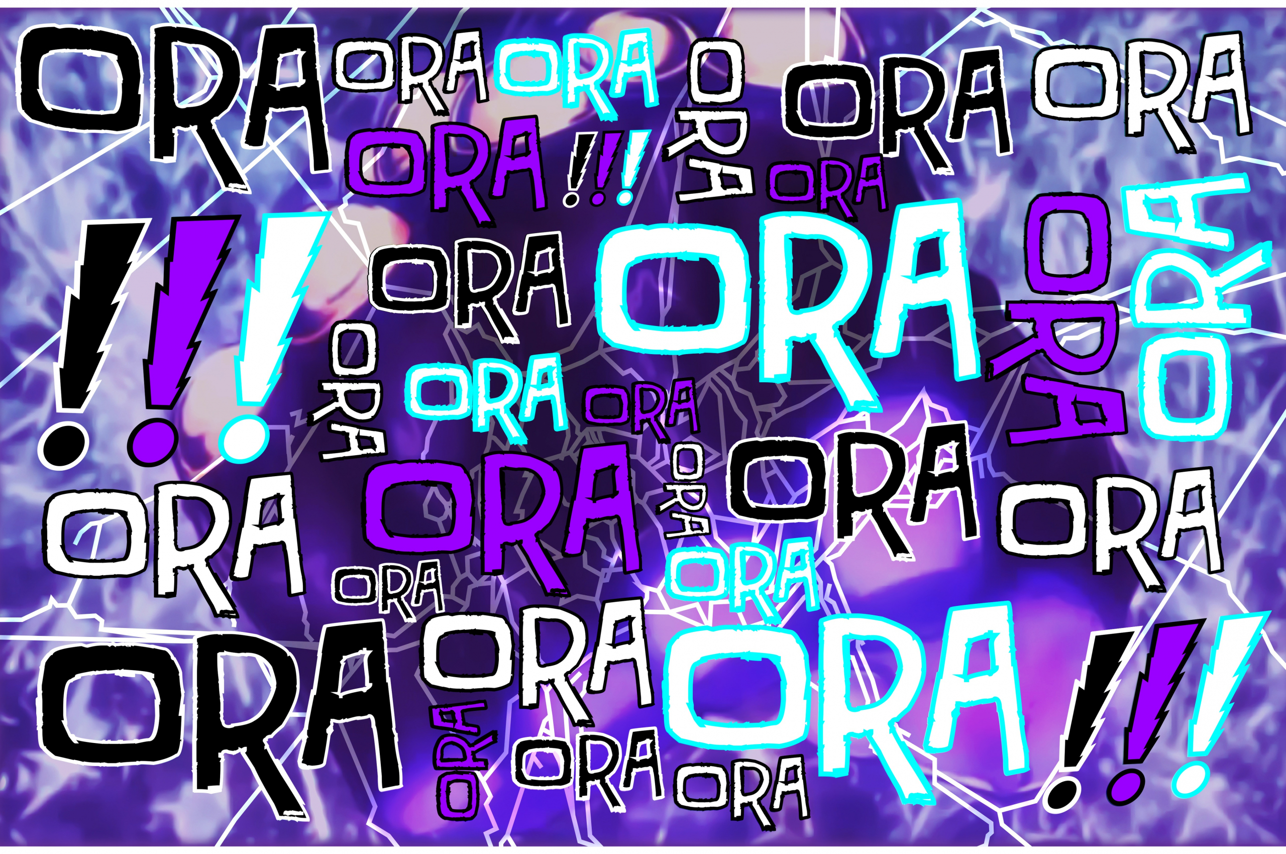 Free Download Jojos Bizarre Adventure 4k Ultra Hd Wallpaper Background Image 5000x3246 For Your Desktop Mobile Tablet Explore 45 Jojo Background Jojo Wallpaper Wallpaper Jojo Jojo Background