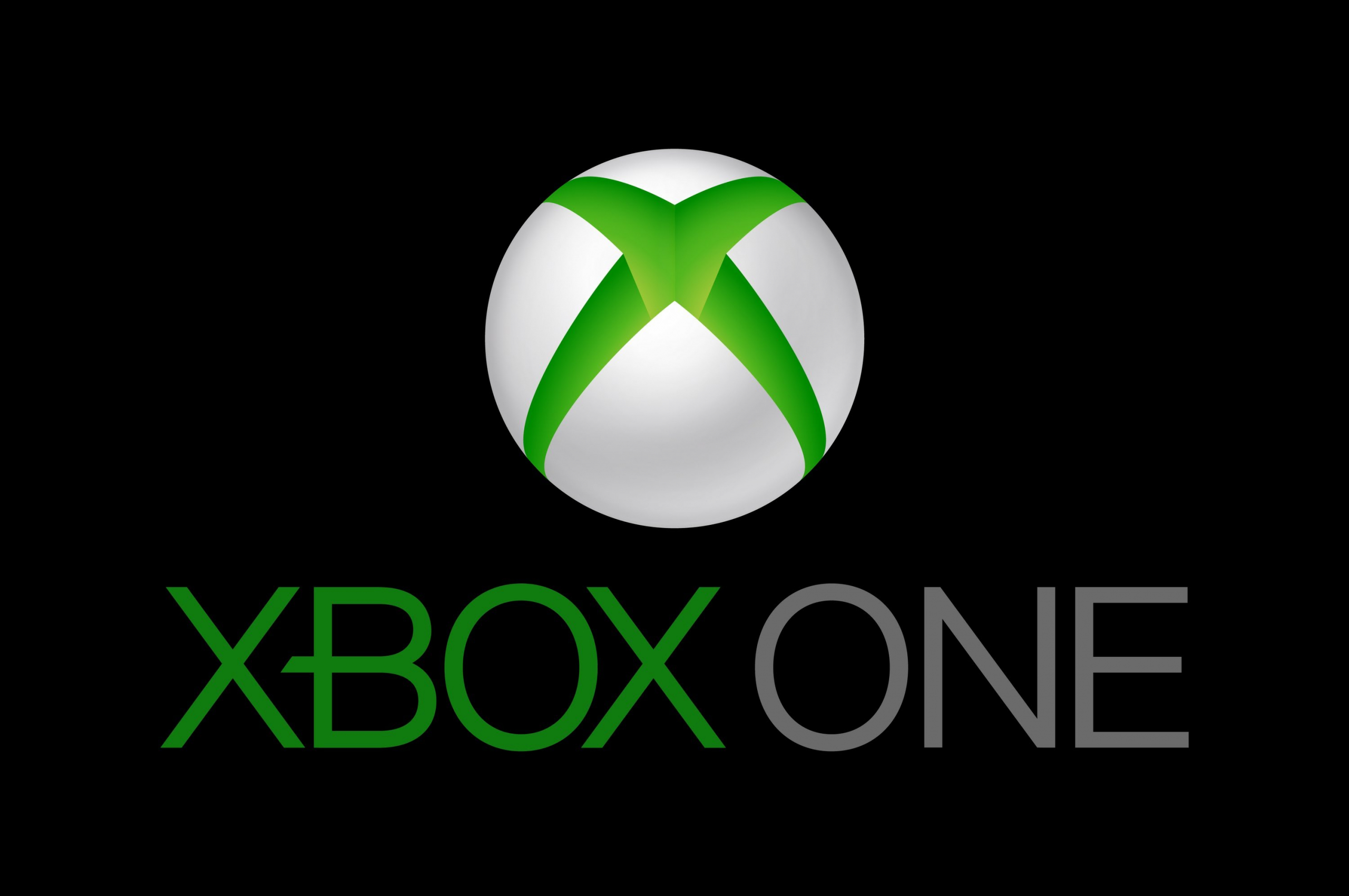 Free Download Xbox Logo Xbox One Hd Logo Wallpaper Xbox One Logo Xbox One 3000x2045 For Your Desktop Mobile Tablet Explore 49 Cool Wallpapers For Xbox One Xbox One