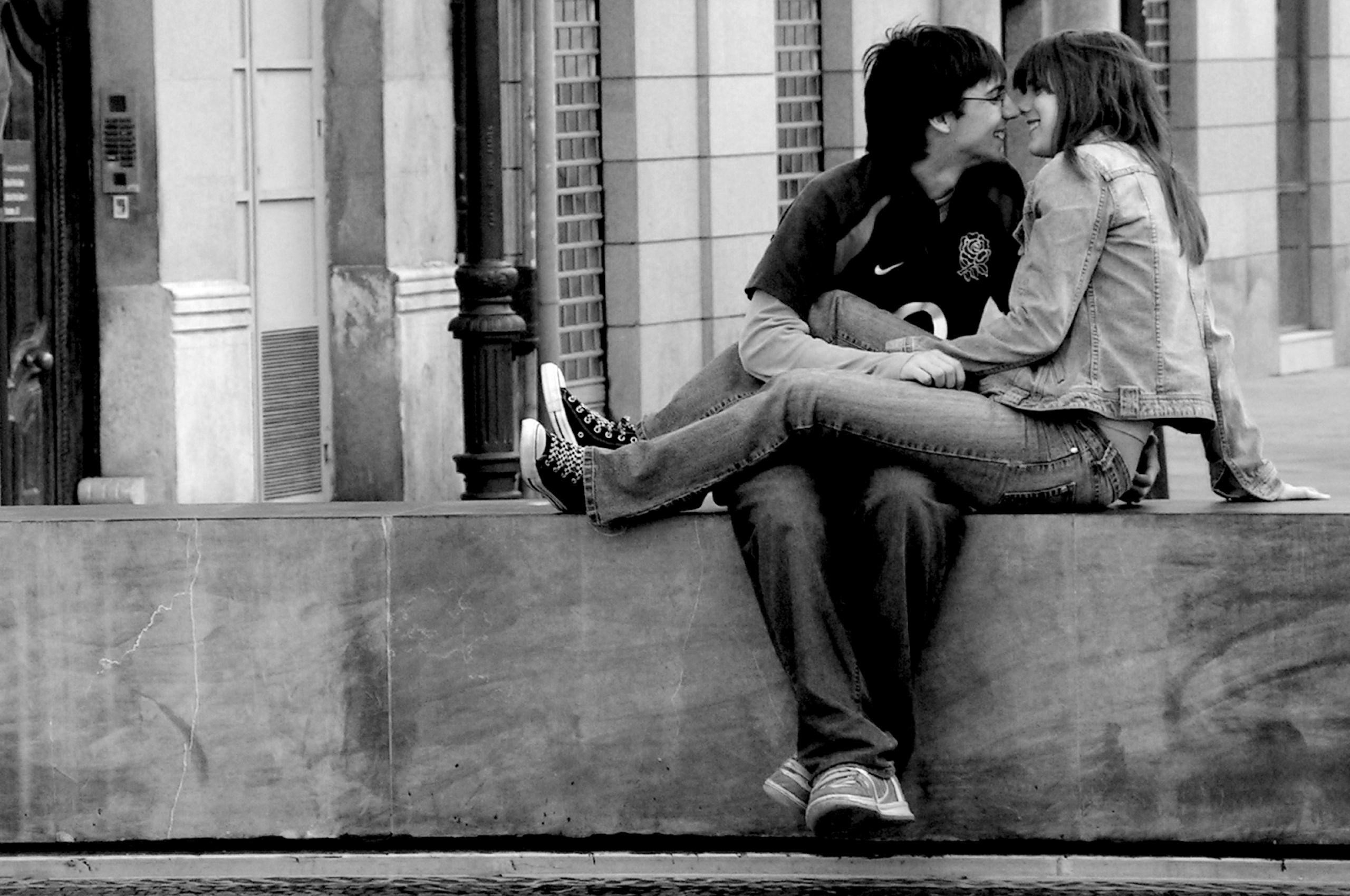Free Download Romantic Couple Love Black And White Wallpaper Hd Wallpapers 2560x1920 For Your Desktop Mobile Tablet Explore 78 Black Love Wallpaper Love Pictures Wallpapers Love Backgrounds Wallpaper Free Love Wallpaper Love, anime, couple, hd, wallpapers name : free download romantic couple love