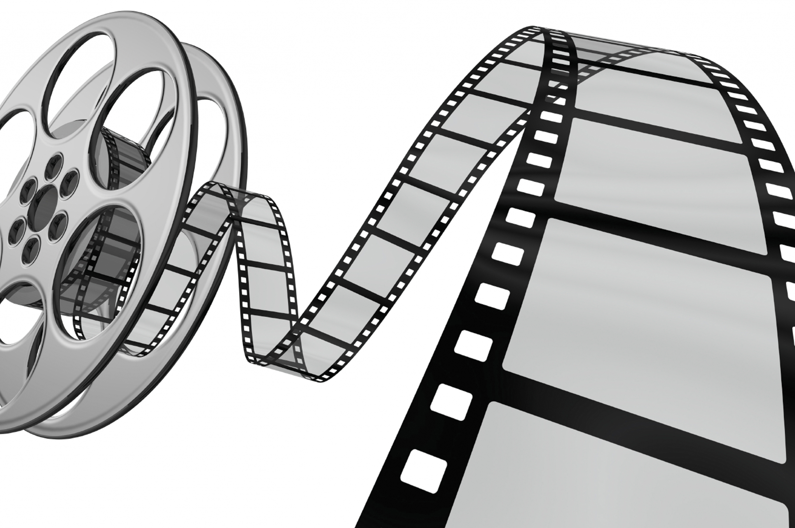 Free Download Old Time Movie Camera Clip Art Movie Reel Gif Clipart Best 5220x2910 For Your Desktop Mobile Tablet Explore 47 Movie Theme Wallpaper Border Film Strip Wallpaper Border