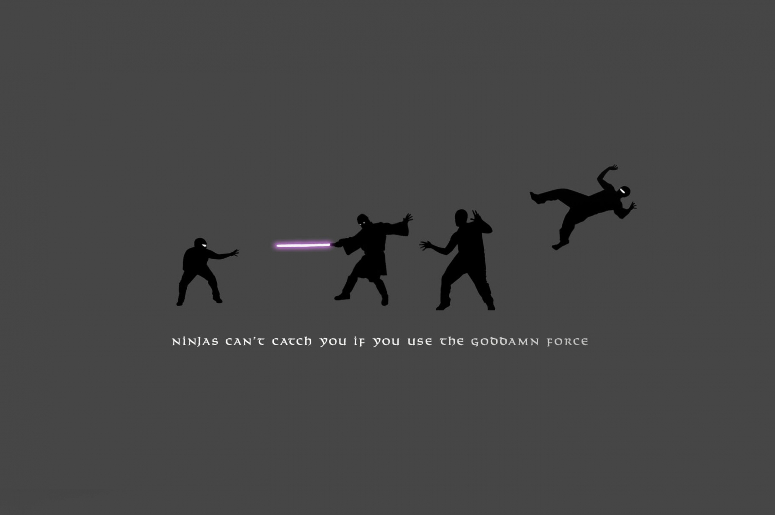 Free Download Wars May The Force Be With You Wallpapers The Art