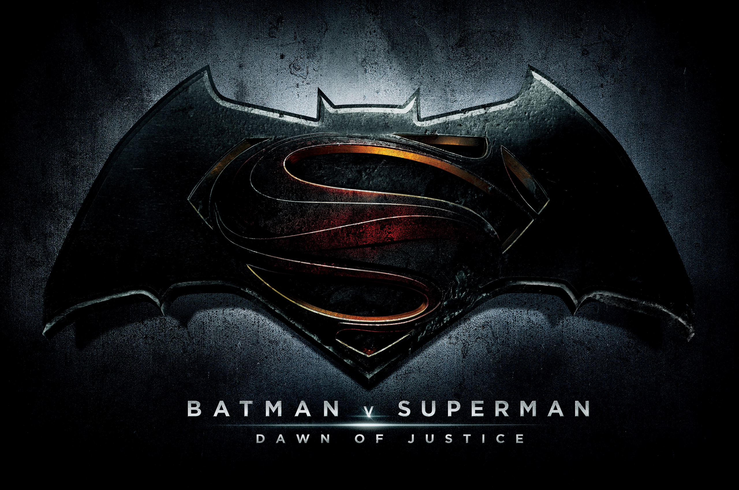 Free Download Batman Vs Superman Wallpapers Free Wallpapers