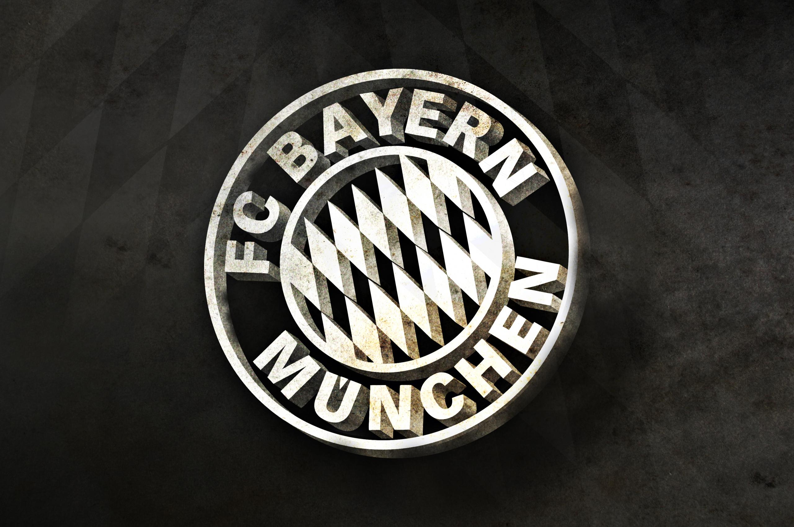 Free Download Wallpaper Bayern Munchen Hd Gratis Gambar Wallpaper