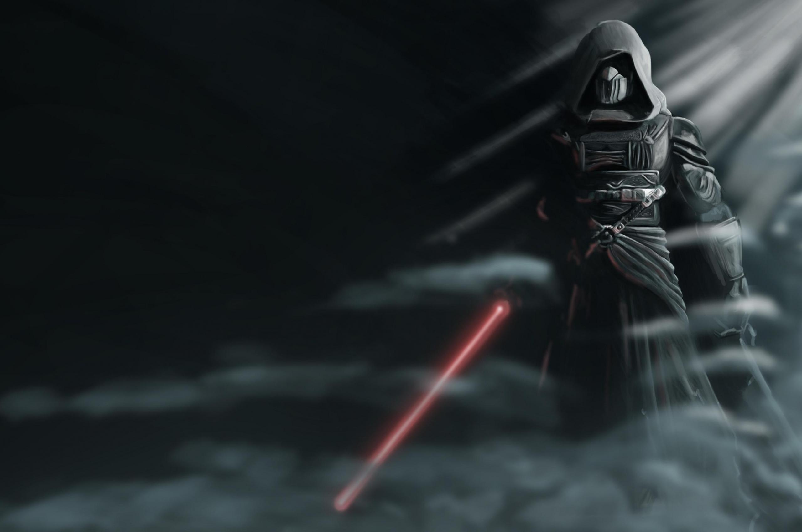 Free Download 42 Qhd Star Wars Wallpapers Star Wars Episode