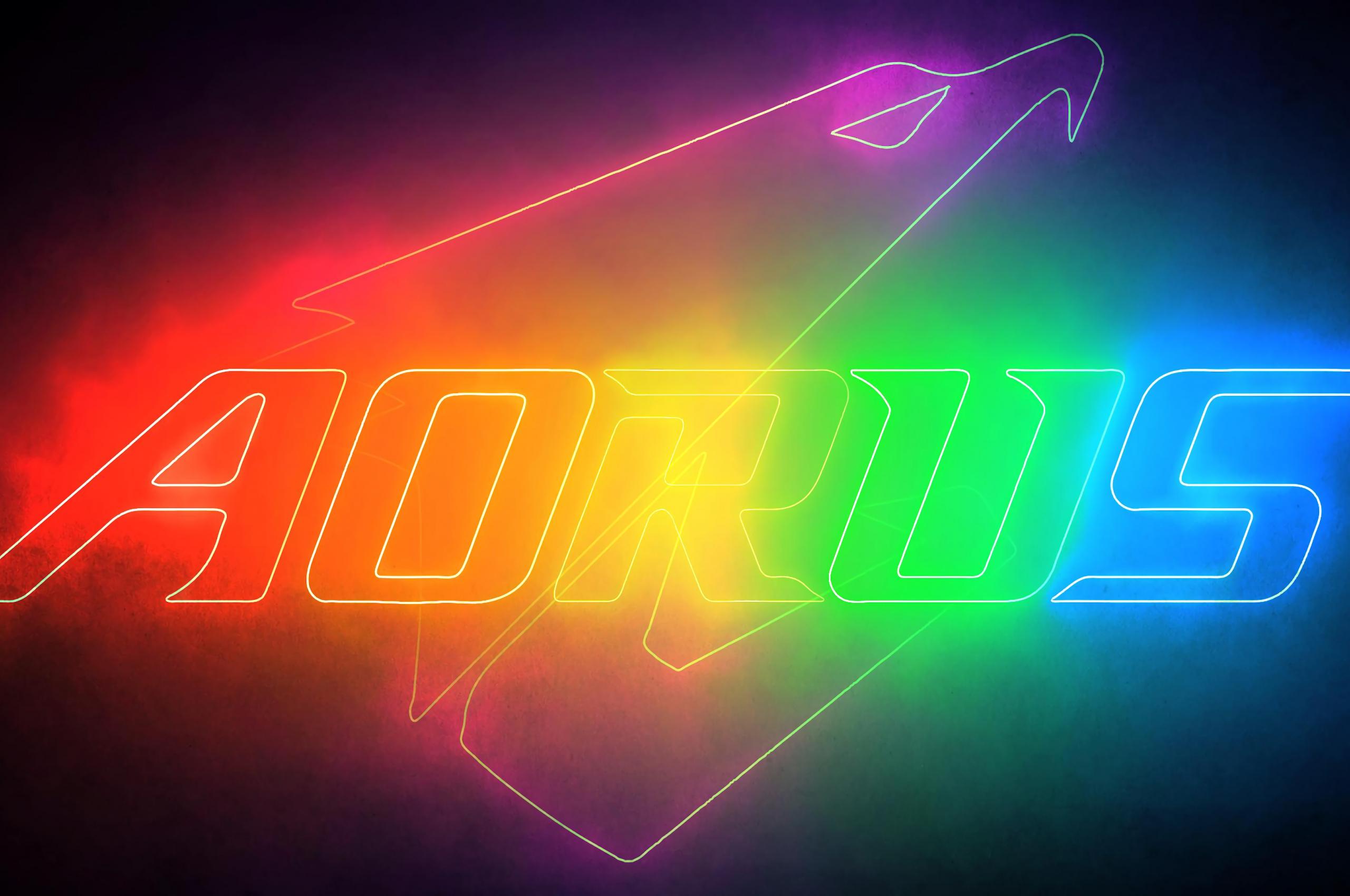 Metroid samus rgb live wallpaper free. Free download AORUS Logo RGB Neon 4K 17168 3840x2160 for ...