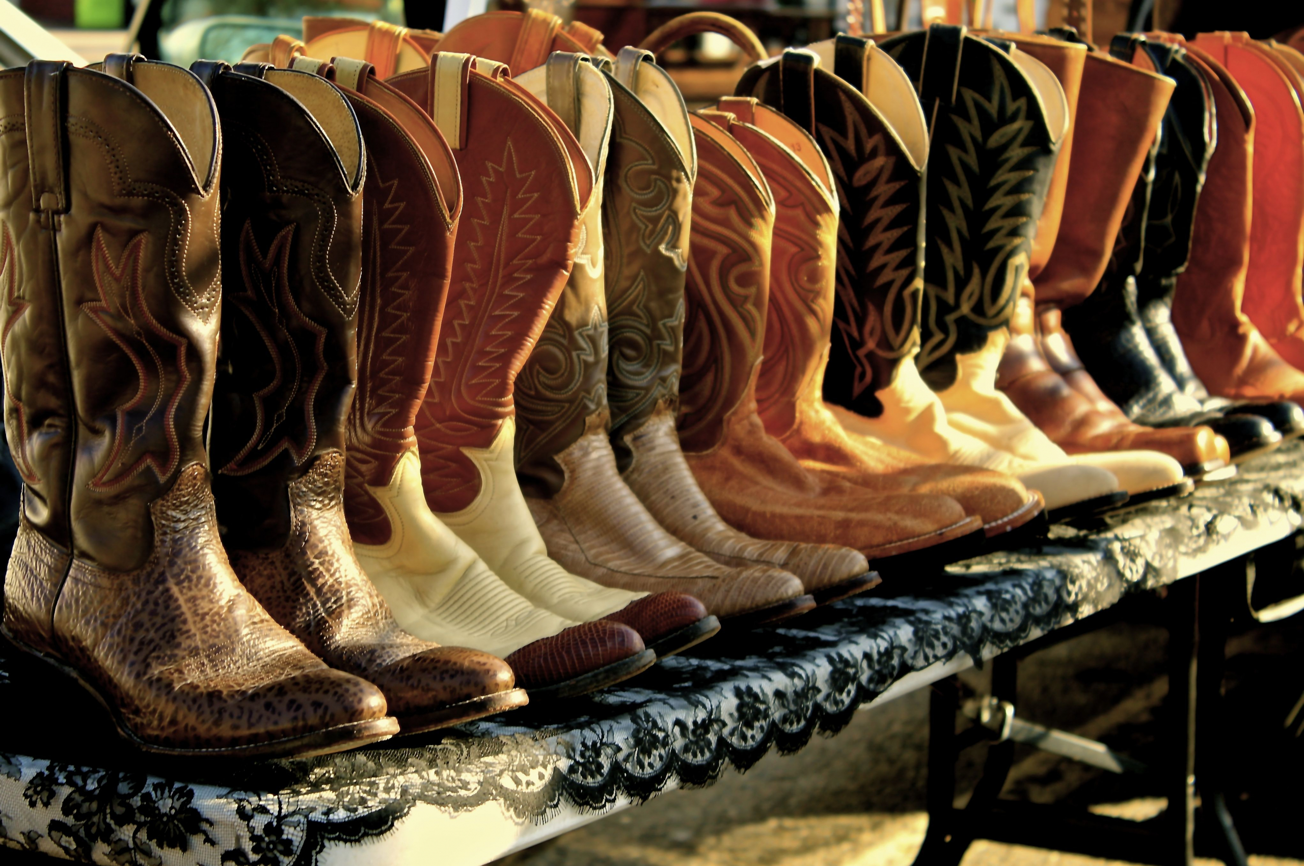 Free download Cowgirl Boots Backgrounds Since im in nc