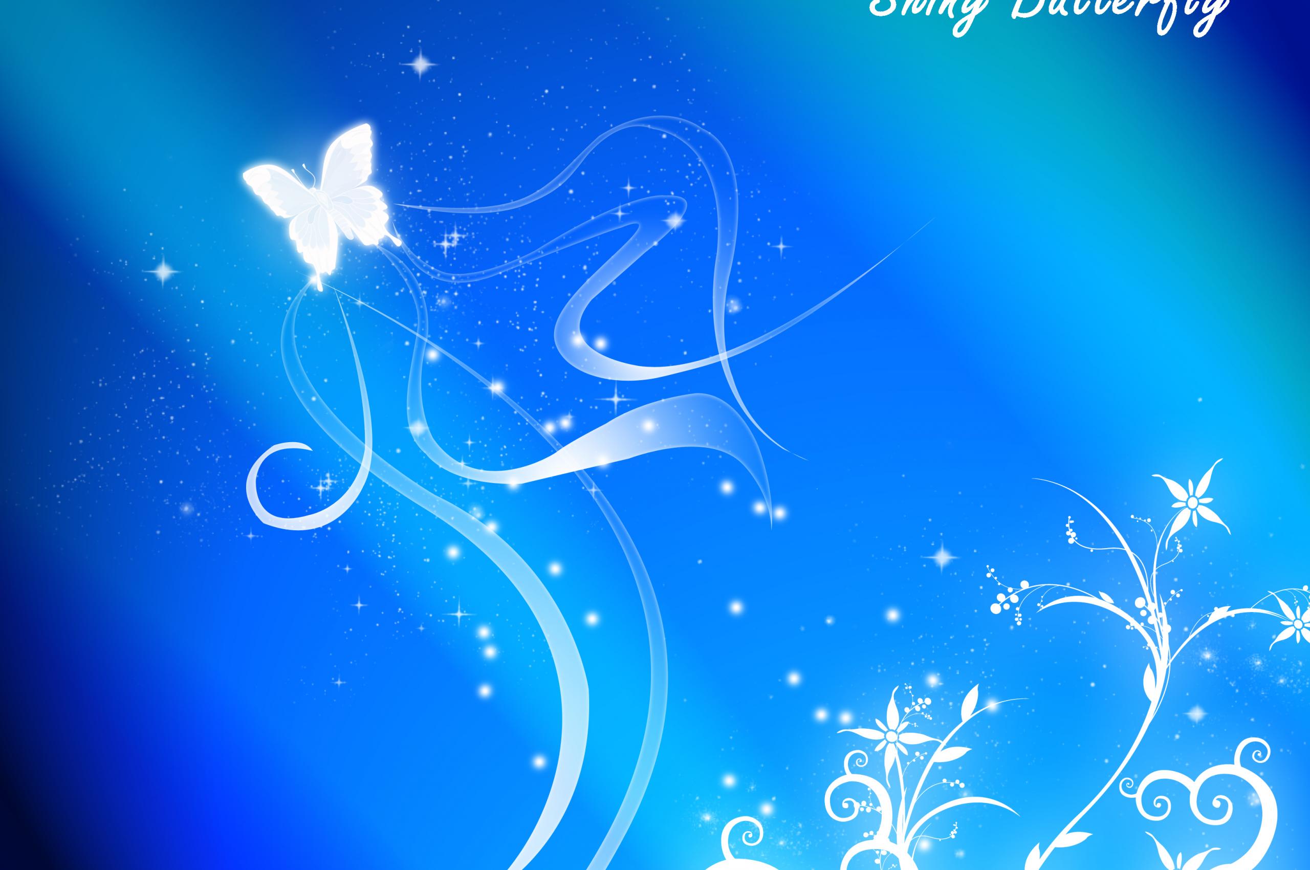 Free Download Blue Wallpapers Designs Desktop Cool Wallpapers 3300x2550 For Your Desktop Mobile Tablet Explore 50 Cool Wallpaper Designs For Girls Cool Wallpaper For A Room Cool Wallpapers For