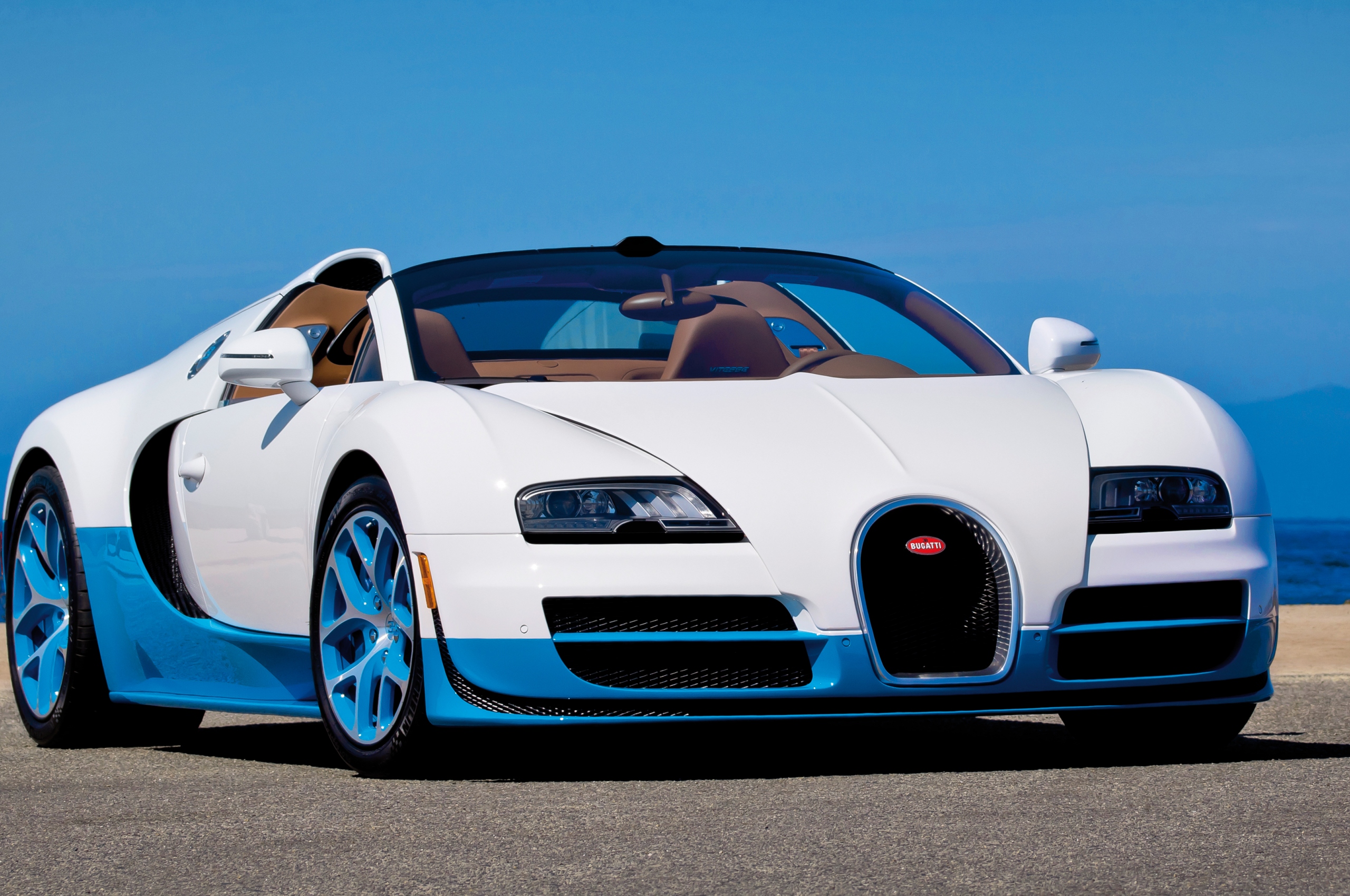 Free Download Bugatti Grand Sport Vitesse 4k Uhd Wallpaper Wallpaperevo Wallpapers 3840x2160 For Your Desktop Mobile Tablet Explore 48 Bugatti Pictures And Wallpapers Bugatti Pictures And Wallpapers Bugatti Wallpapers