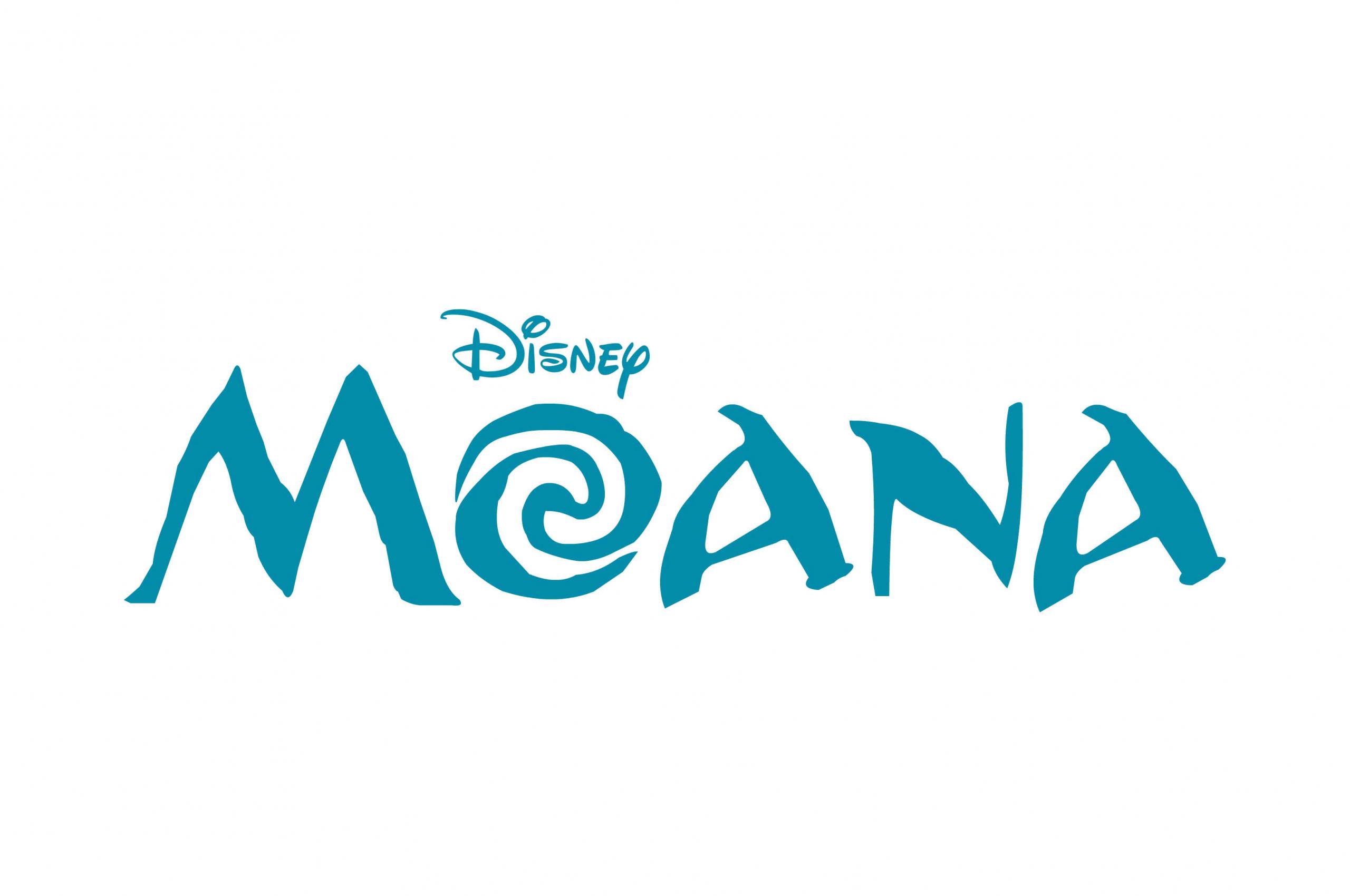 Disney Moana Wallpaper