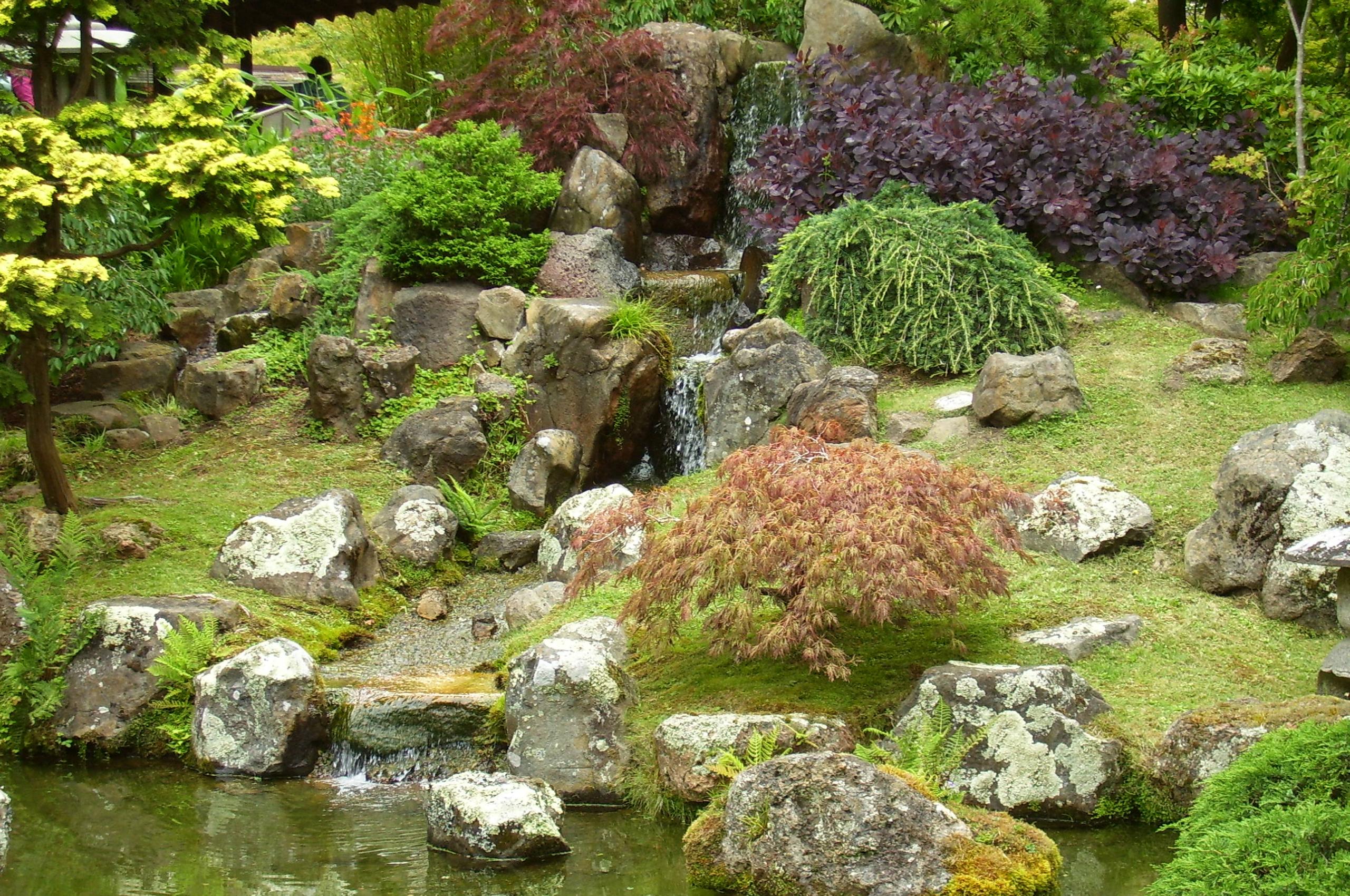 Bassin De Jardin Design Zen free download zen garden desktop wallpaper cdxndcom home