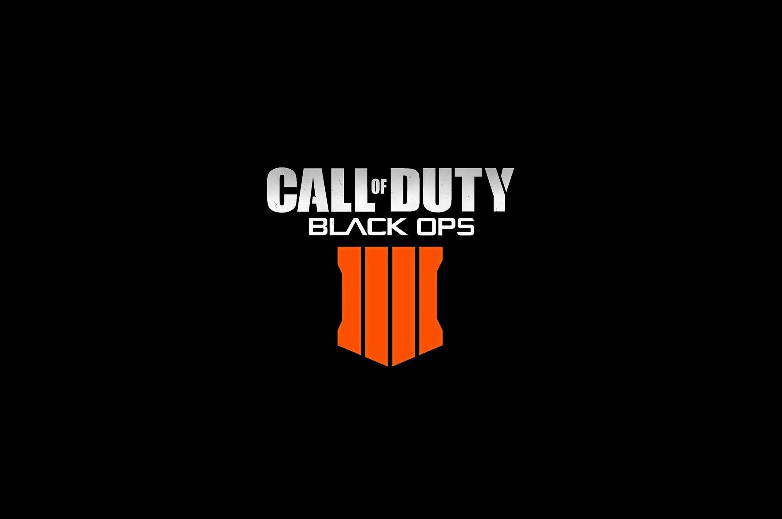 Free Download Call Of Duty Black Ops 4 4k 8k Hd Wallpaper 4