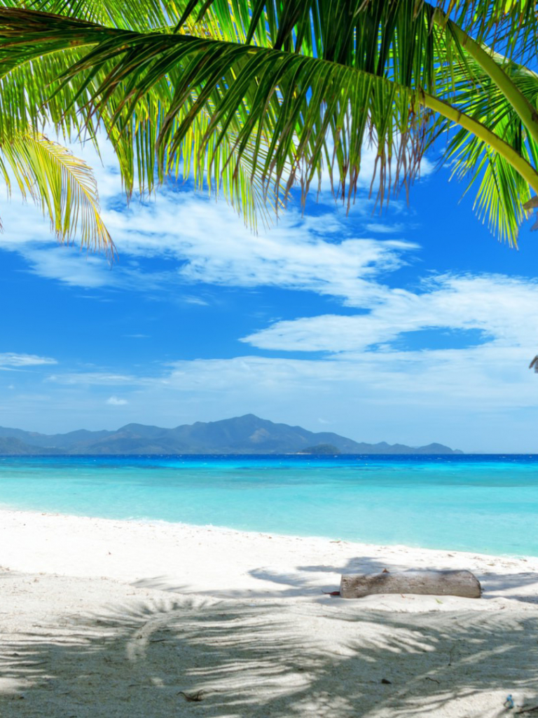 Free download 25 Beautiful Beach Wallpapers HD MixHD ...