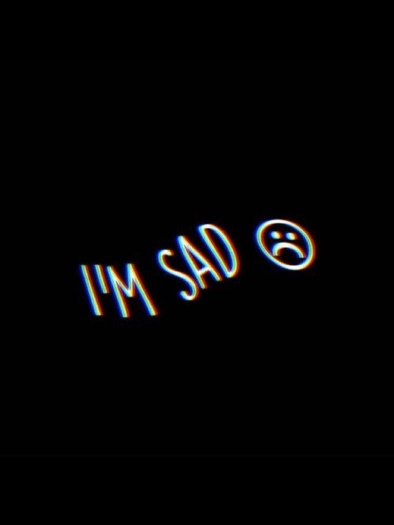 Free Download Sad Aesthetic Wallpapers Top Sad Aesthetic