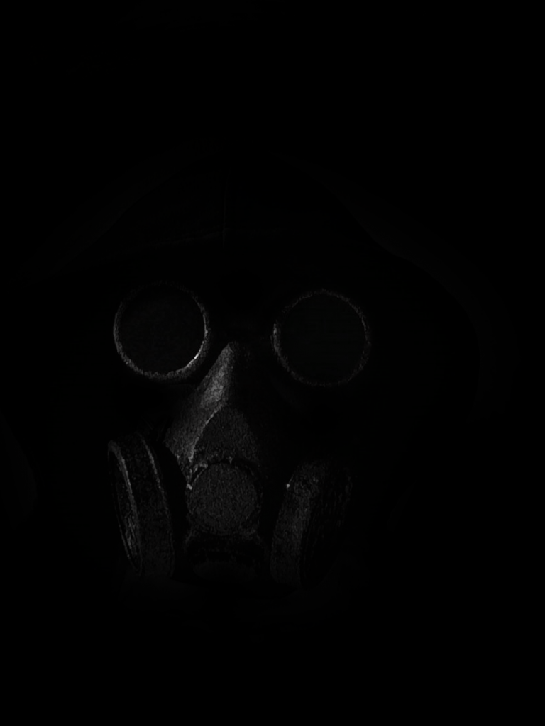 Free Download Cool Skull With Gas Mask Wallpapers Gas Masks Wallpaper 1920x1080 For Your Desktop Mobile Tablet Explore 39 Skull Mask Wallpaper Skull Mask Wallpaper Mask Wallpapers Tuxedo Mask Wallpaper