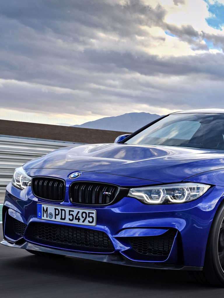 Free Download Bmw M4 Wallpapers Full Hd Hupages Download Iphone Wallpapers 1080x1920 For Your Desktop Mobile Tablet Explore 55 Hd Android Bmw Wallpapers Hd Android Bmw Wallpapers Hd Bmw
