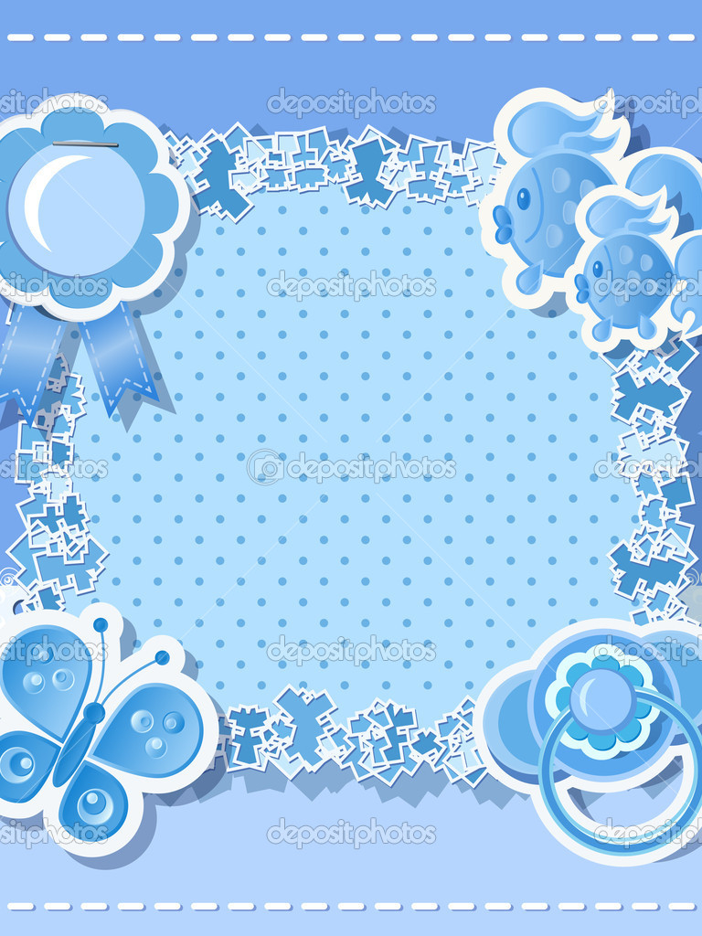 Free Download Baby Shower Background Boy Blue Background For Boy With 1024x1024 For Your Desktop Mobile Tablet Explore 39 Baby Shower Wallpaper Images Baby Wallpaper Babies Pictures Wallpapers Free
