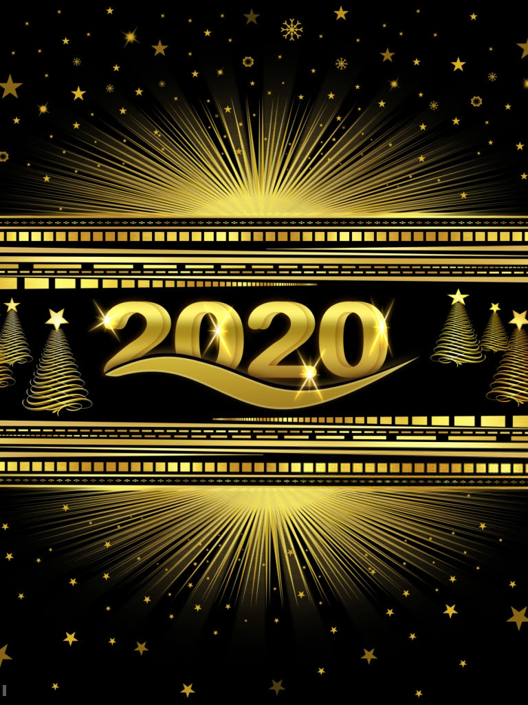 Free Download Happy New Year 2020 Wallpapers Top Happy New Year 2020 929x1024 For Your Desktop Mobile Tablet Explore 35 Happy New Year 2020 Hd Wallpapers Happy New Year
