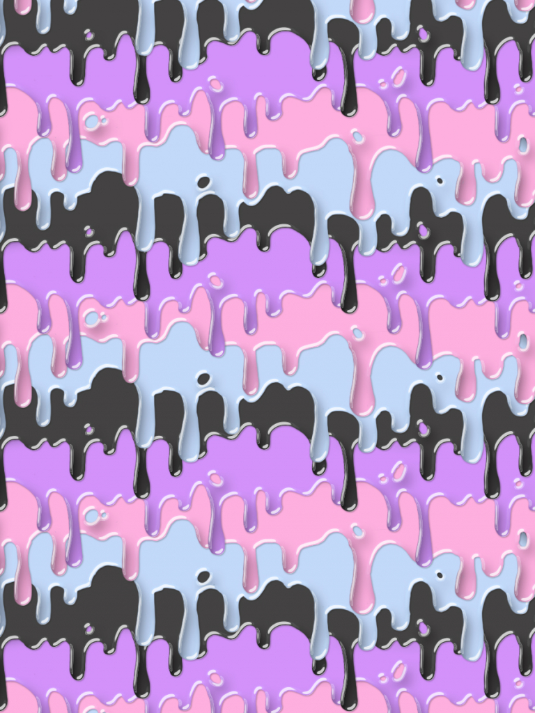 Free Download Pastel Goth Wallpaper Pastel Goth Pics Pinterest 900x2500 For Your Desktop Mobile Tablet Explore 46 Pastel Goth Wallpaper Pastel Wallpaper Kawaii Pastel Goth Wallpapers Pastel Goth Iphone Wallpaper