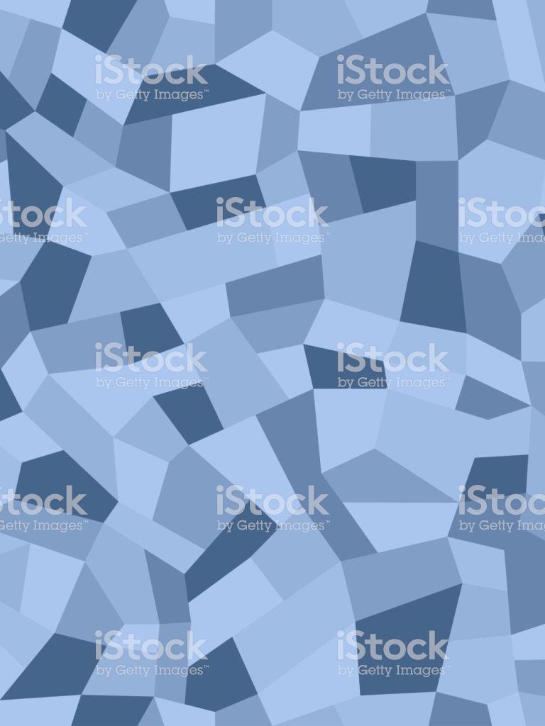 Free Download Mosaic Floors Of Marble Chips Floors Terrazzo