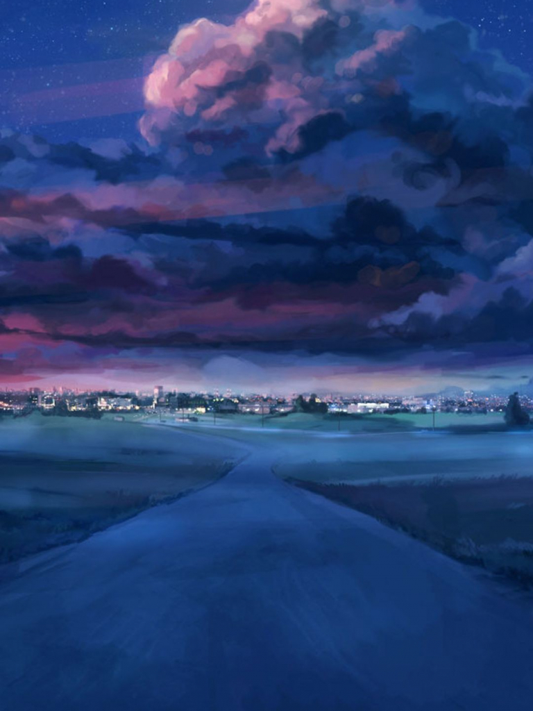 Free Download Sad Anime Iphone Wallpapers 43 Images Wallpaperboat 1080x1920 For Your Desktop Mobile Tablet Explore 55 Anime Iphone 11 4k Wallpapers Anime Iphone 11 4k Wallpapers Iphone 11 Pro 4k 2020 Wallpapers Iphone 11 Wallpapers