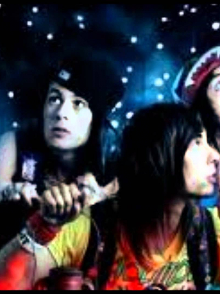 Free Download Displaying 14 Images For Pierce The Veil Wallpaper