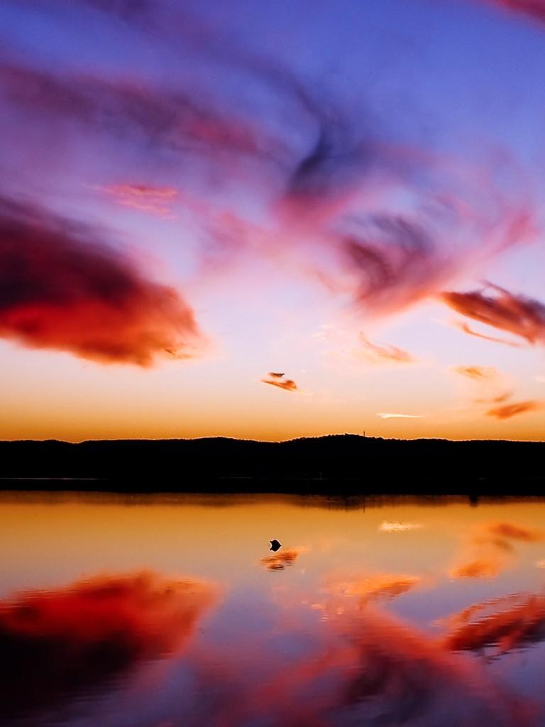 Download Landscapes Multiscreen 1237783 2560x1024 45 Multiscreen Wallpaper Hd Panoramic